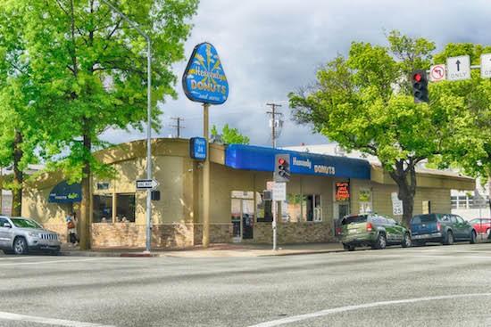 1313 Shasta St. Redding, CA 96001 (530) 243-6790