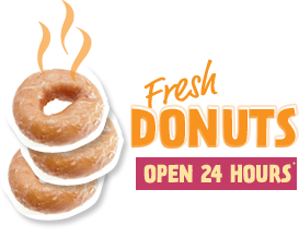 contact-locations-heavenly-donuts.png