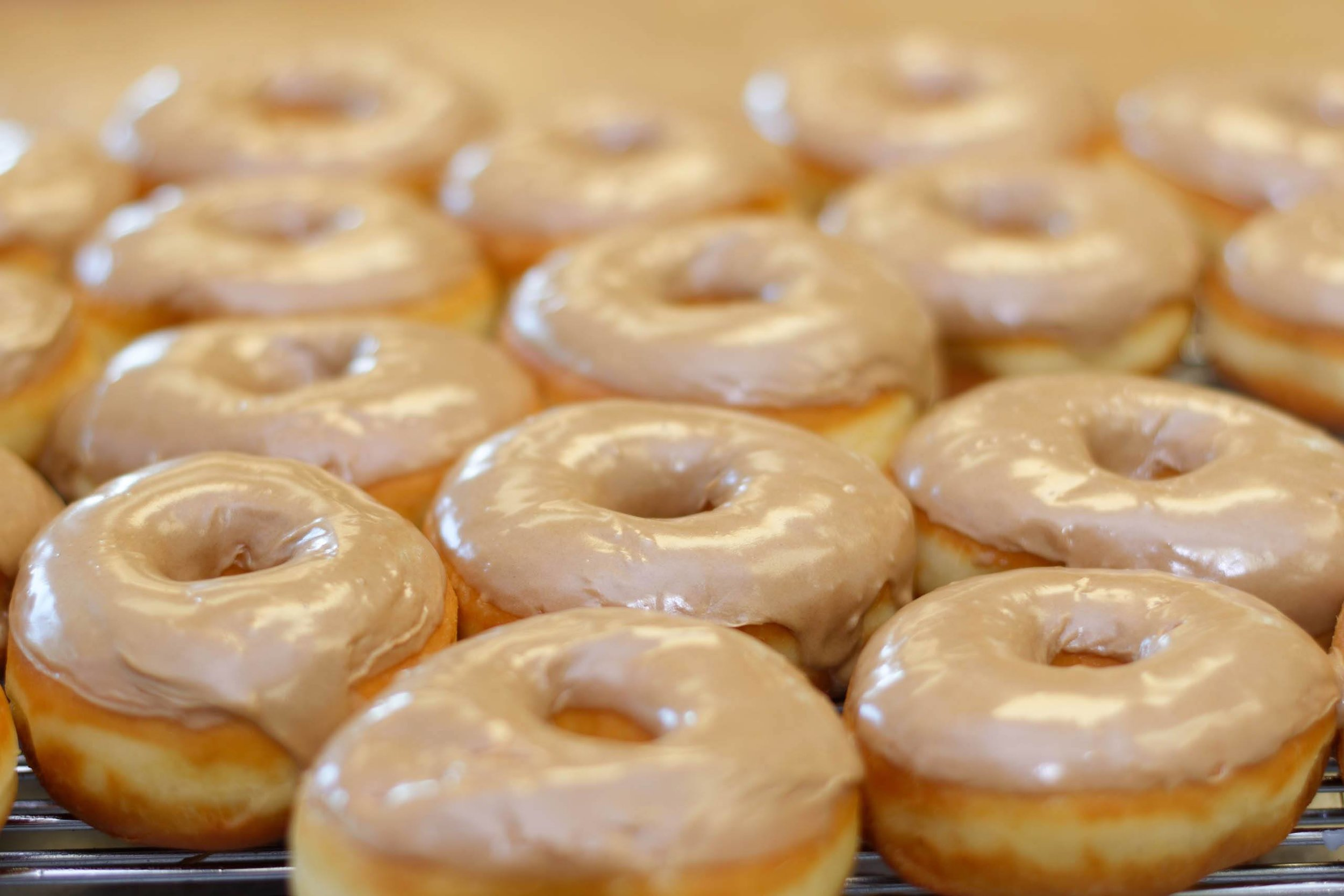 about-donuts-heavenly-donuts-hdr.jpg