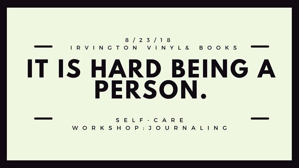 self care workshop logo.jpg
