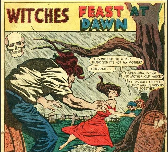comic book coven 2.jpg