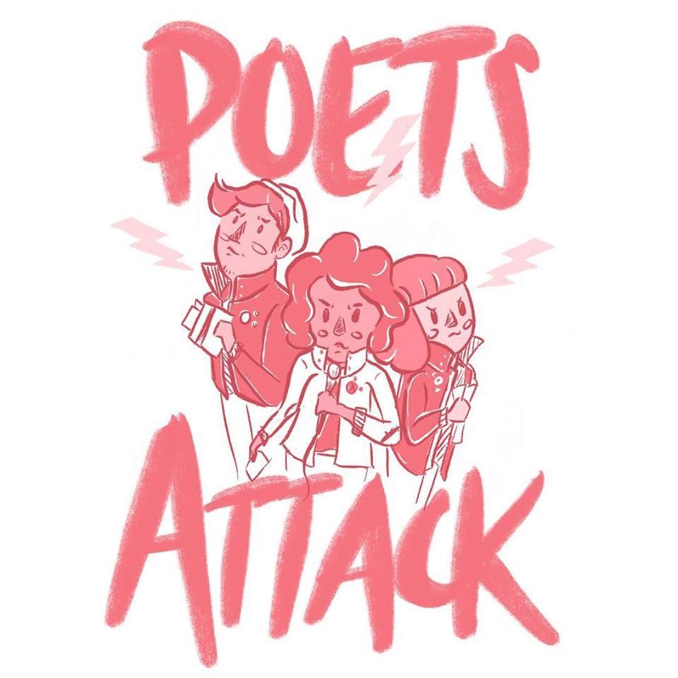 Poets attack pink.jpg