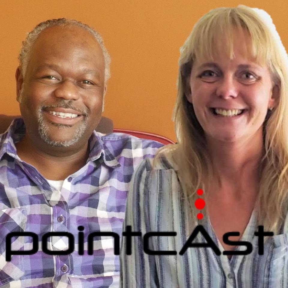 pointcast.jpg