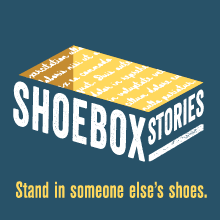 Shoebox_logoC.png