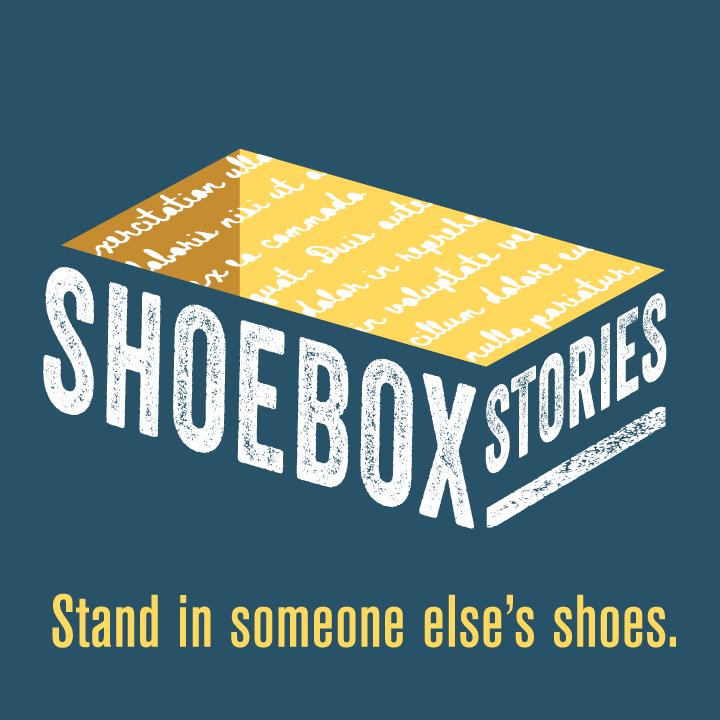 Shoebox_logoC.jpg