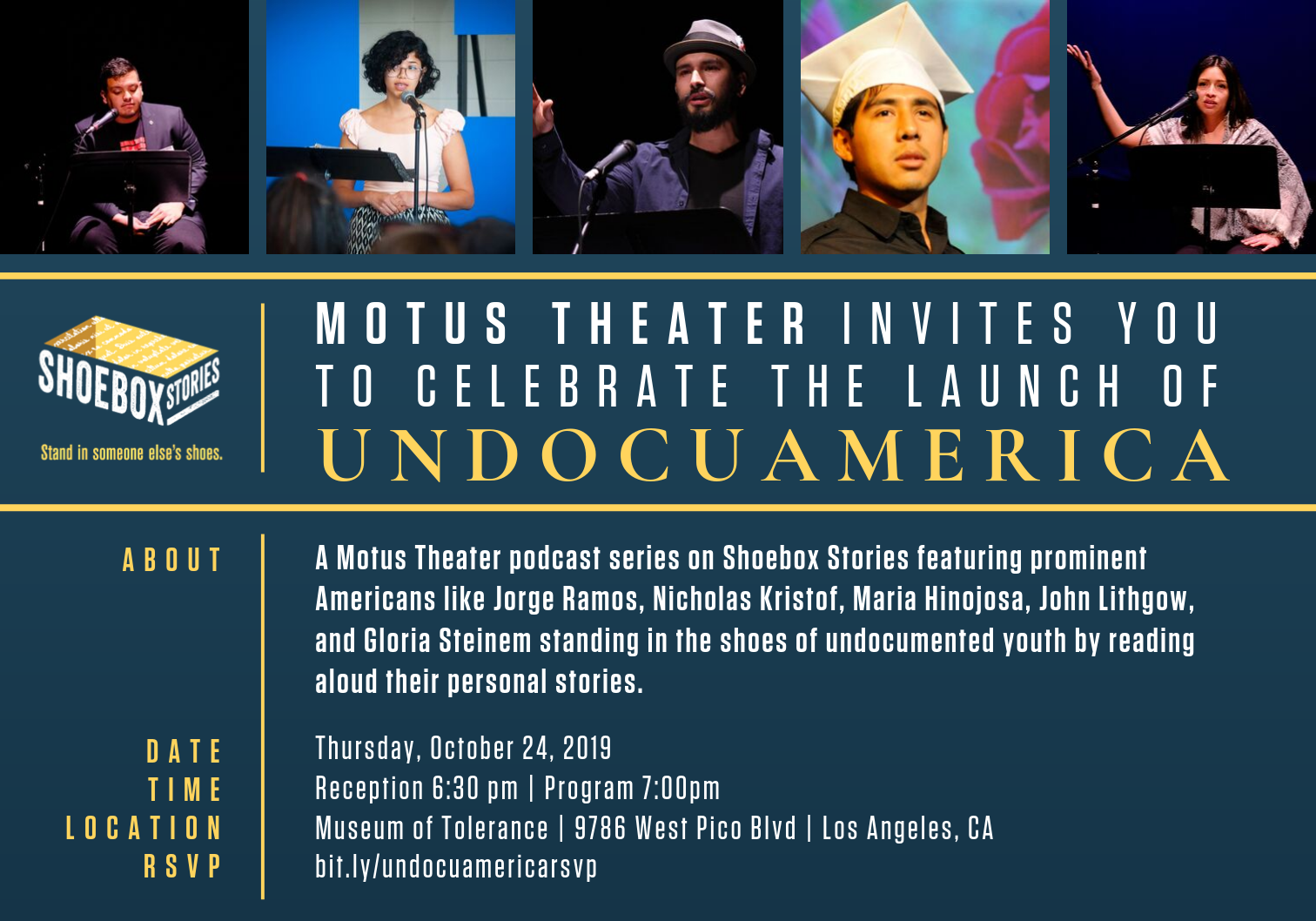 Invitation - UndocuAmerica Podcast Series Launch Event.final.png