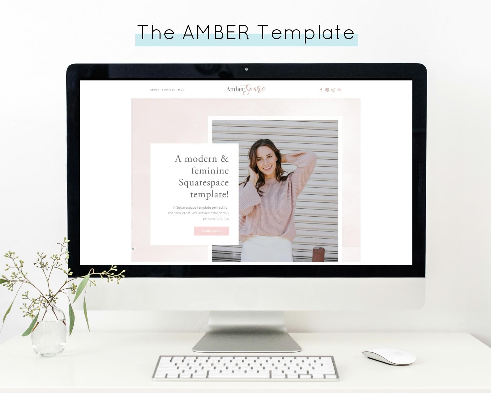 Template_Amber.jpg