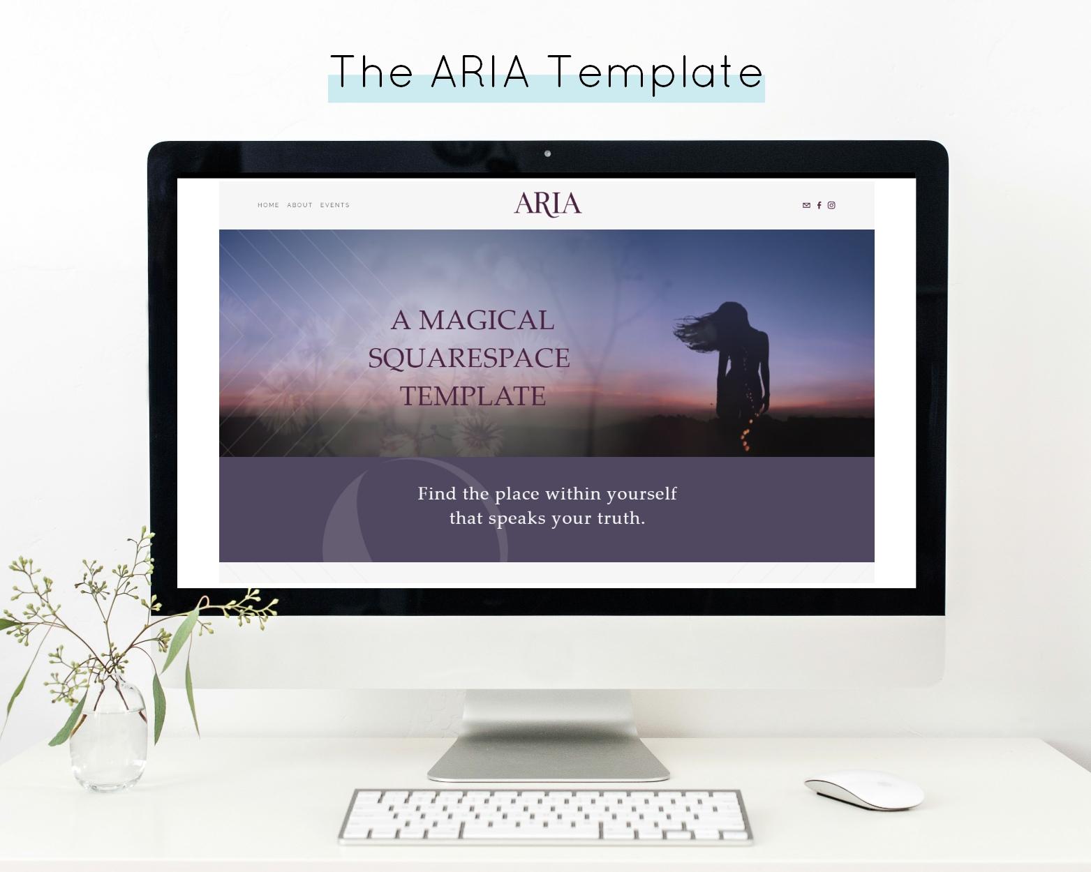 Template_Aria.jpg