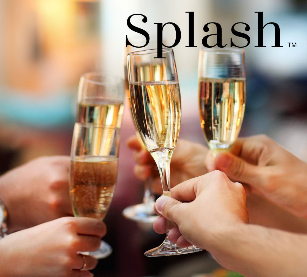 Get a six-fold increase in your line of credit like Splash Wines - An online investor marketplace on a single, simple tech platform allows P2Binvestor to provide flexible and scalable funding to prospective clients. Splash Wines needed just that. With a line of credit that has increased six-fold over the course of their partnership, we proved the perfect partner for Splash Wines. Splash Wines has reduced costs and can now keep inventory on both coasts to best keep up with ever-growing sales thanks to a P2Binvestor line of credit that grew with Splash Wines' success.