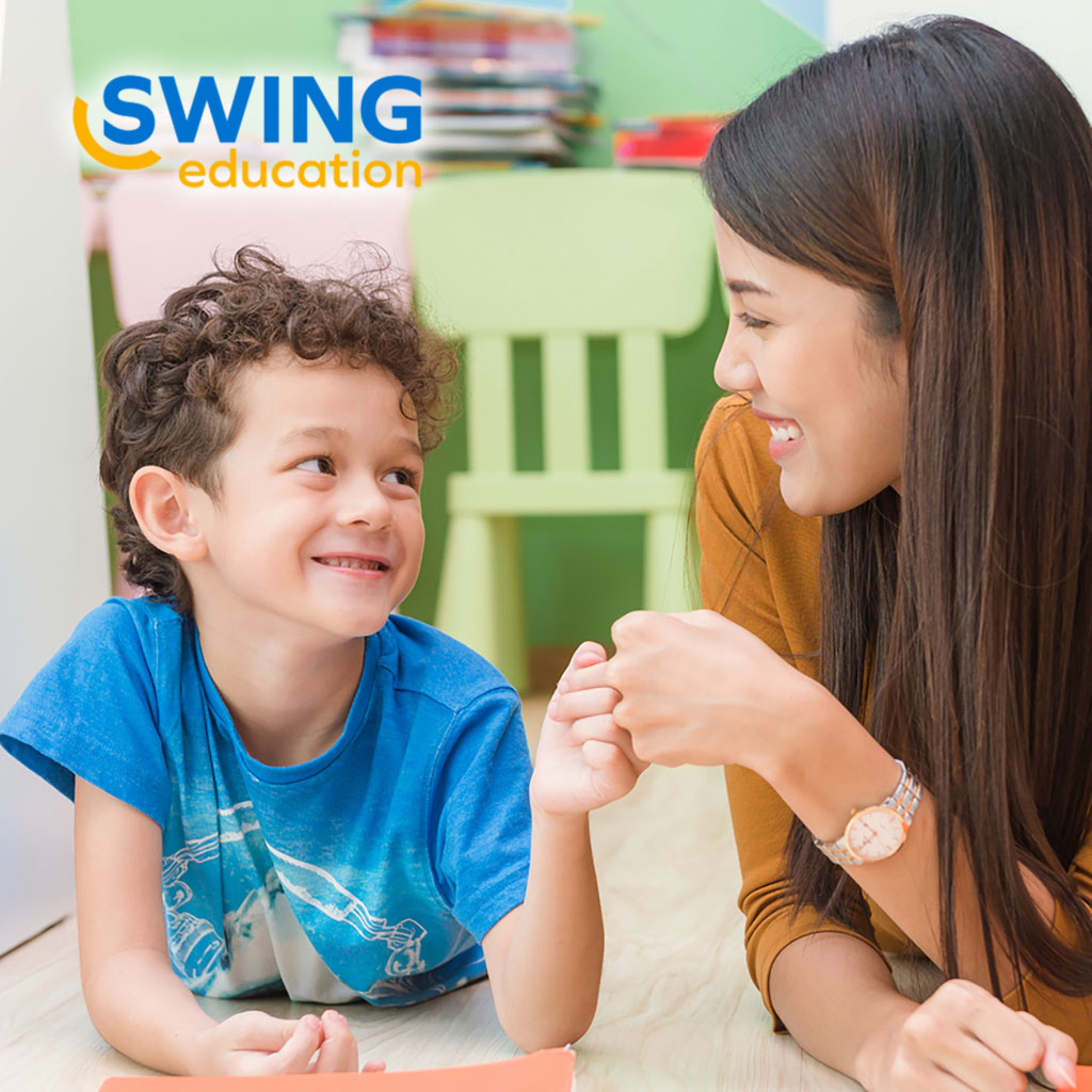 Request funds simply like Swing Education - Swing Education built its company on making it easy to connect schools with the substitute teachers they need, so it knows how critical an easy-to-use platform is to success. That's why Swing Education loves partnering with P2Binvestor. Our simple platform made it easy for Swing Education to manage and request increases to its line of credit. P2Binvestor's easy-to-use platform also means Swing Education can focus on doing what it does best, finding teachers for schools.