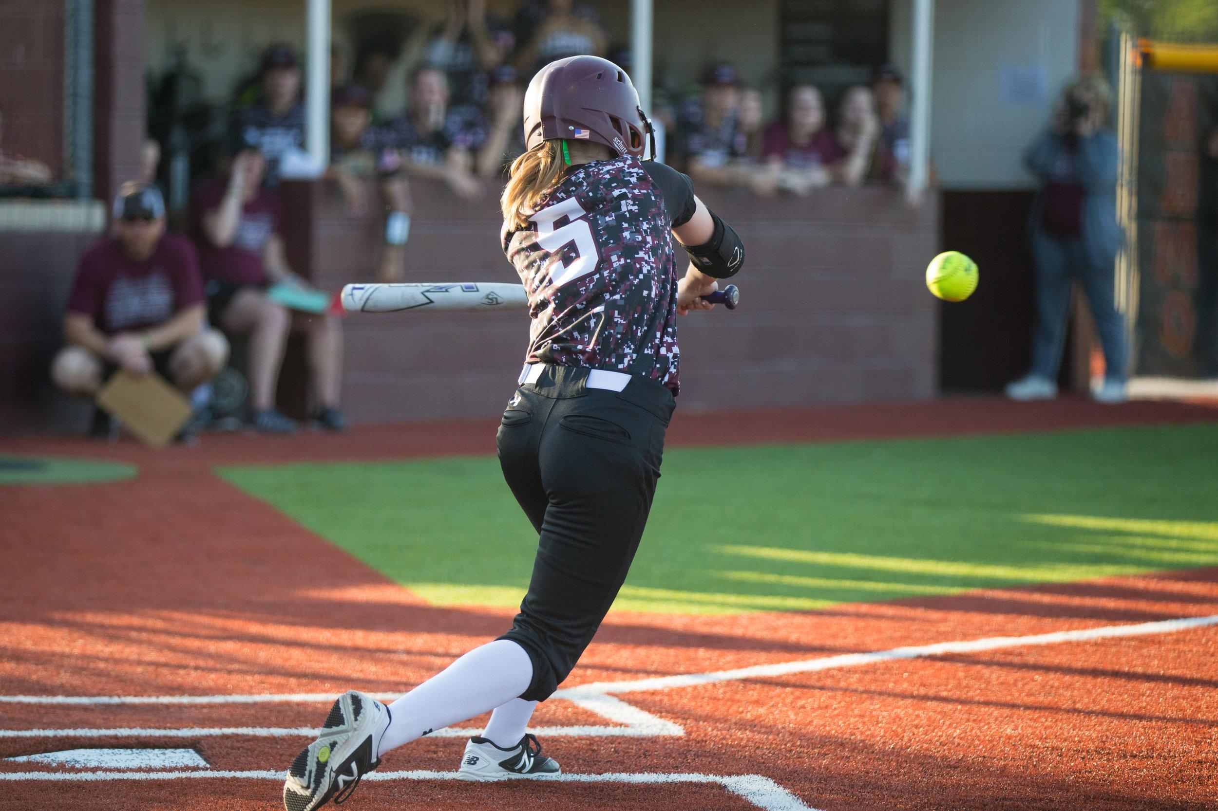 4_27 Wylie softball-113.jpg