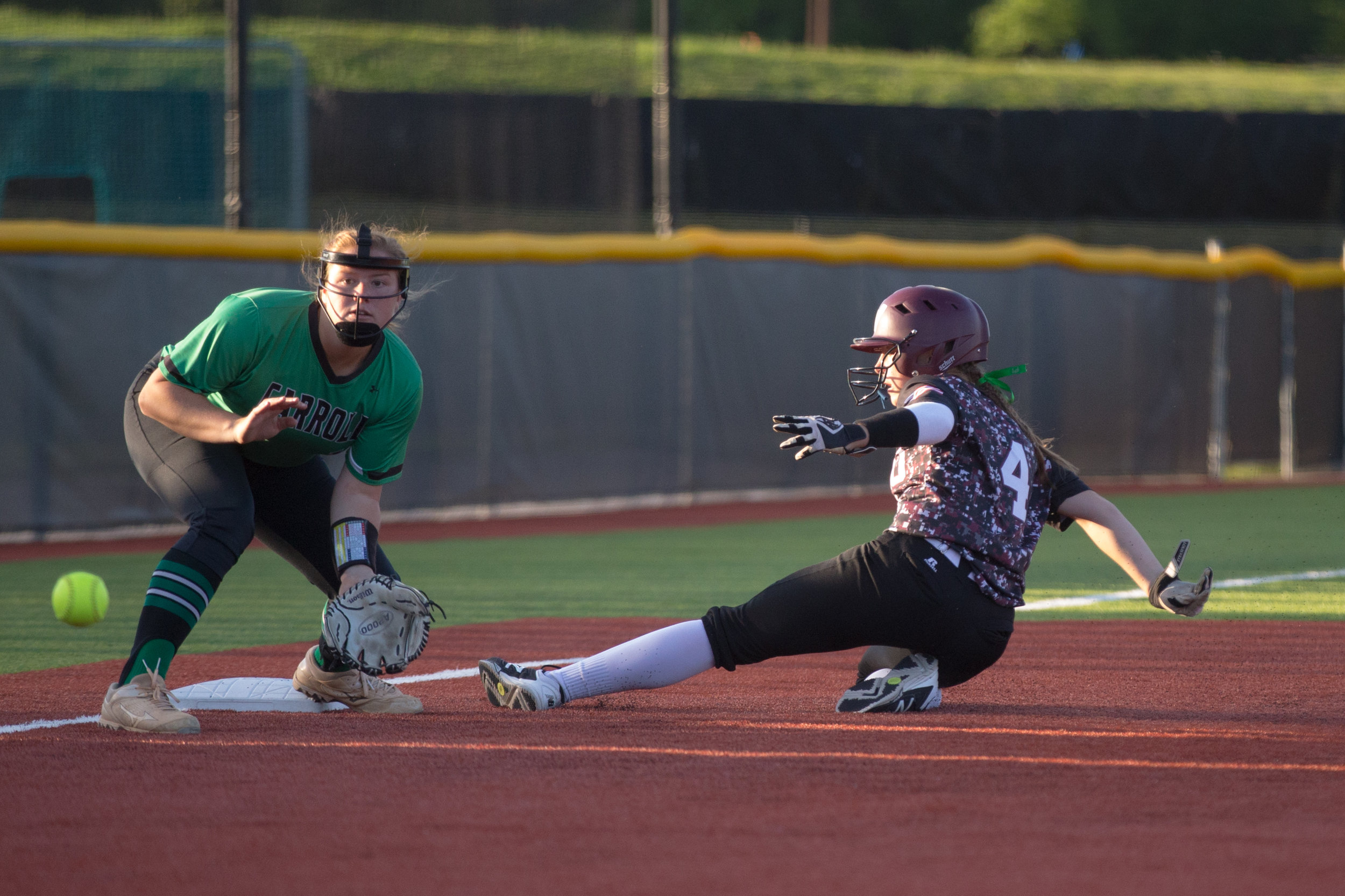 4_27 Wylie softball-117.jpg