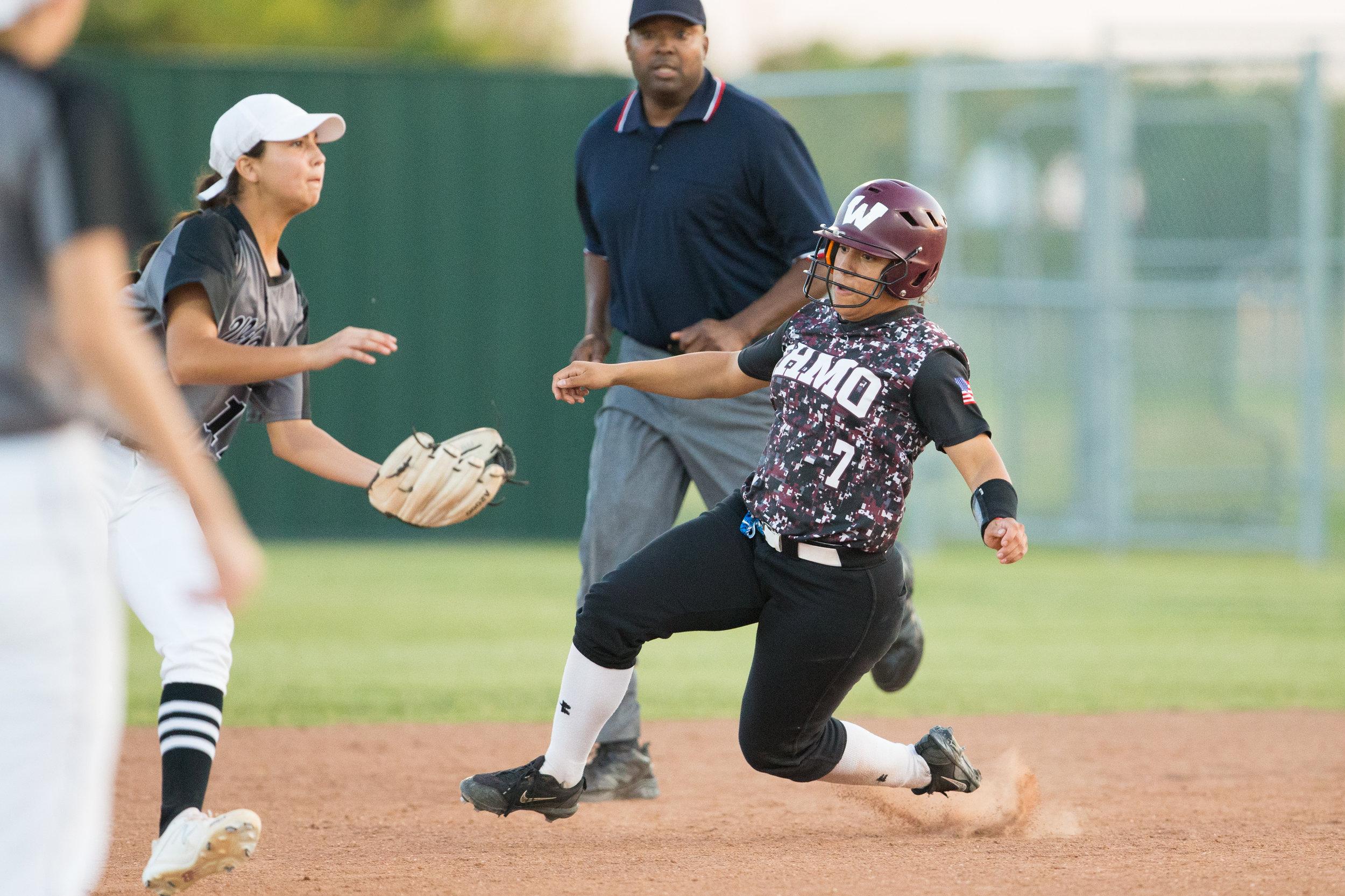 5_11 Wylie Softball-138.jpg