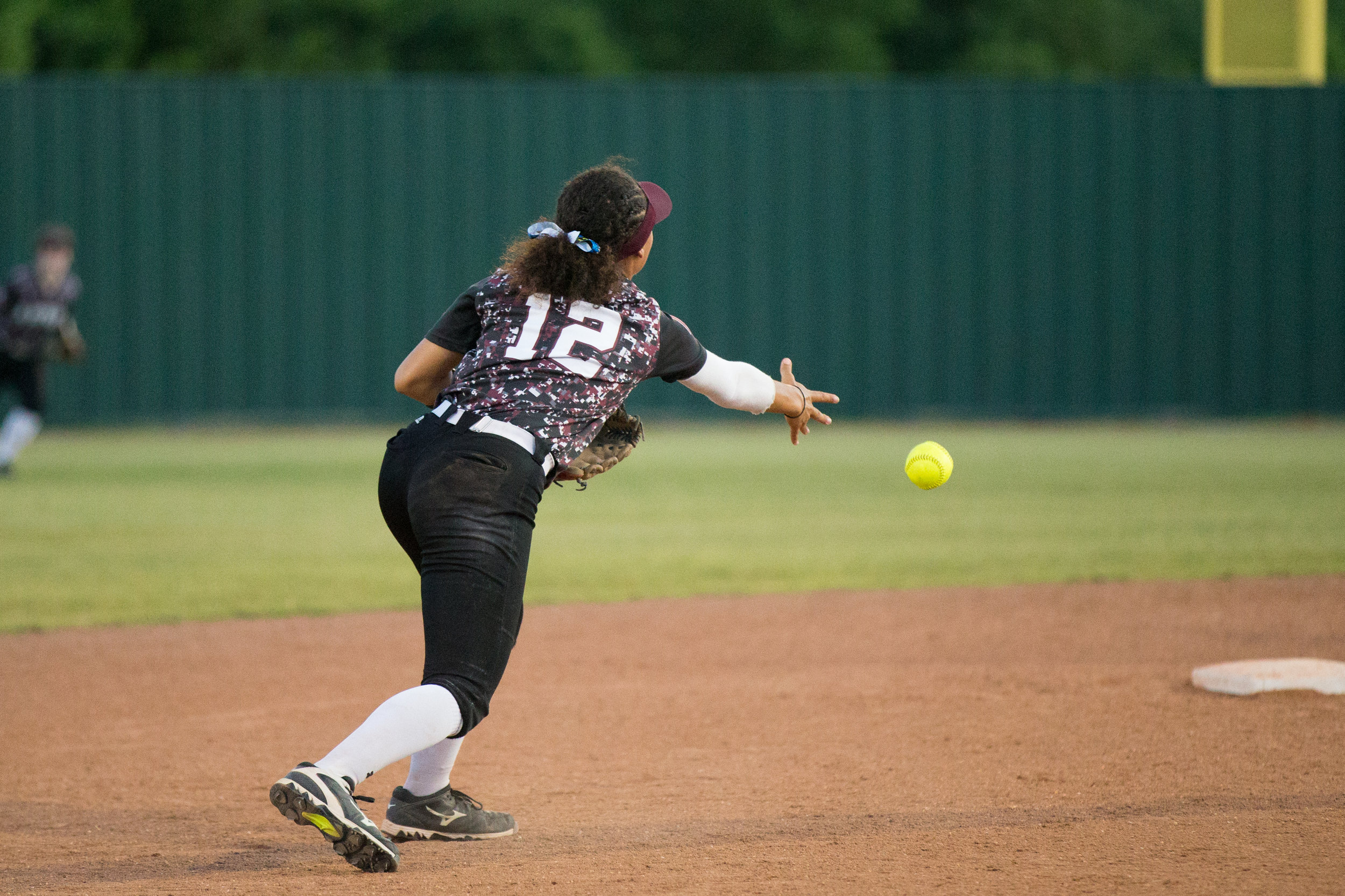 5_11 Wylie Softball-144.jpg