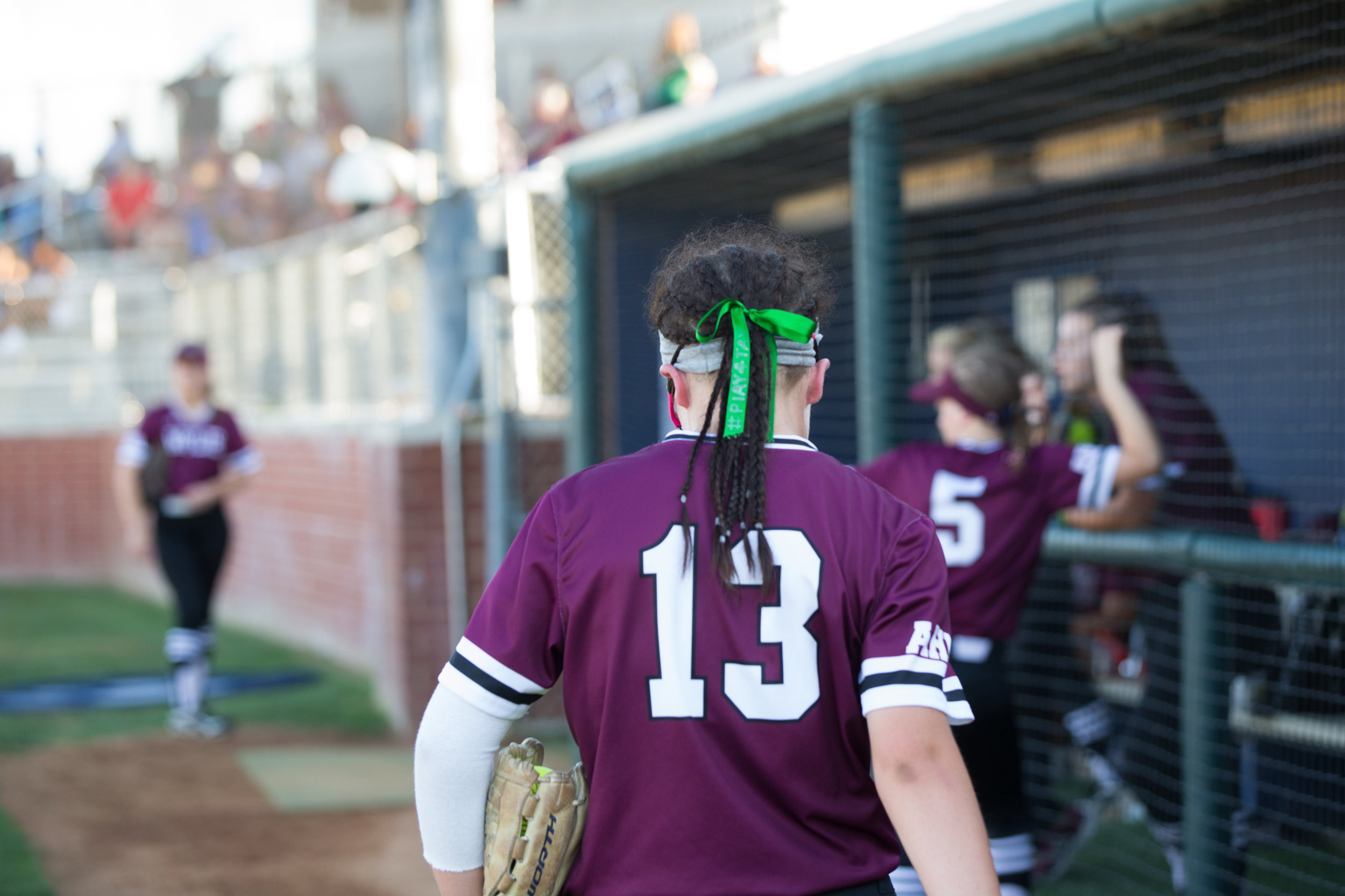5_18 Wylie Softball-102.jpg