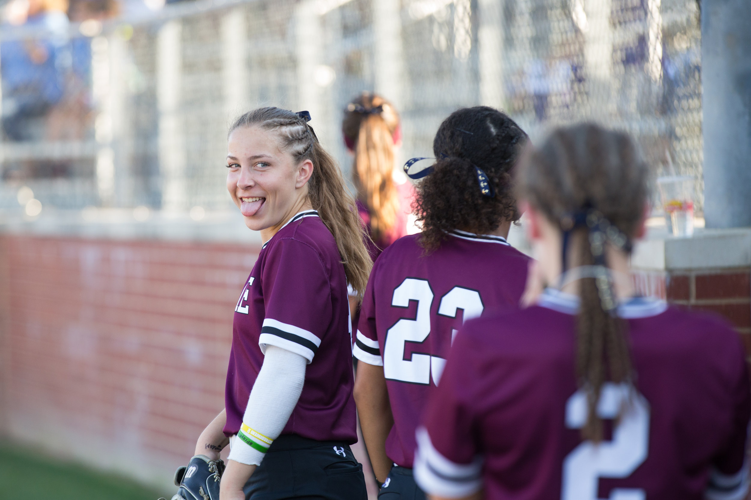 5_18 Wylie Softball-105.jpg