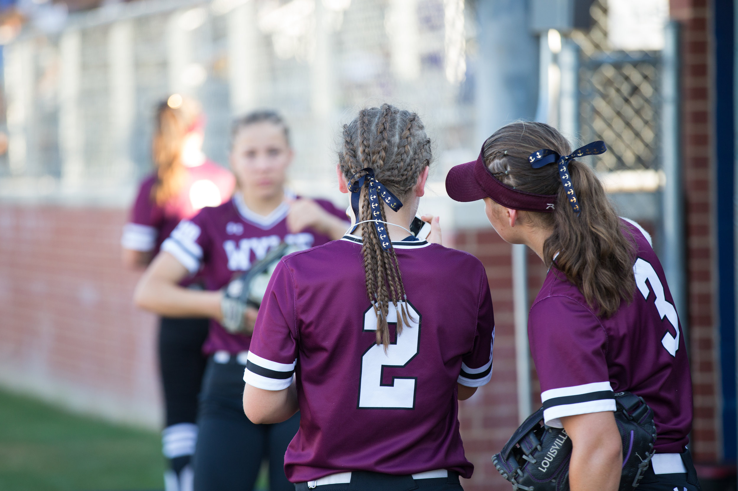 5_18 Wylie Softball-104.jpg