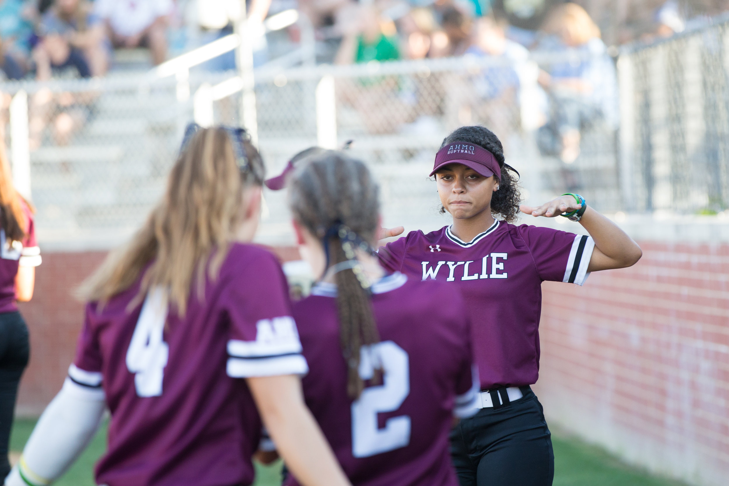 5_18 Wylie Softball-106.jpg