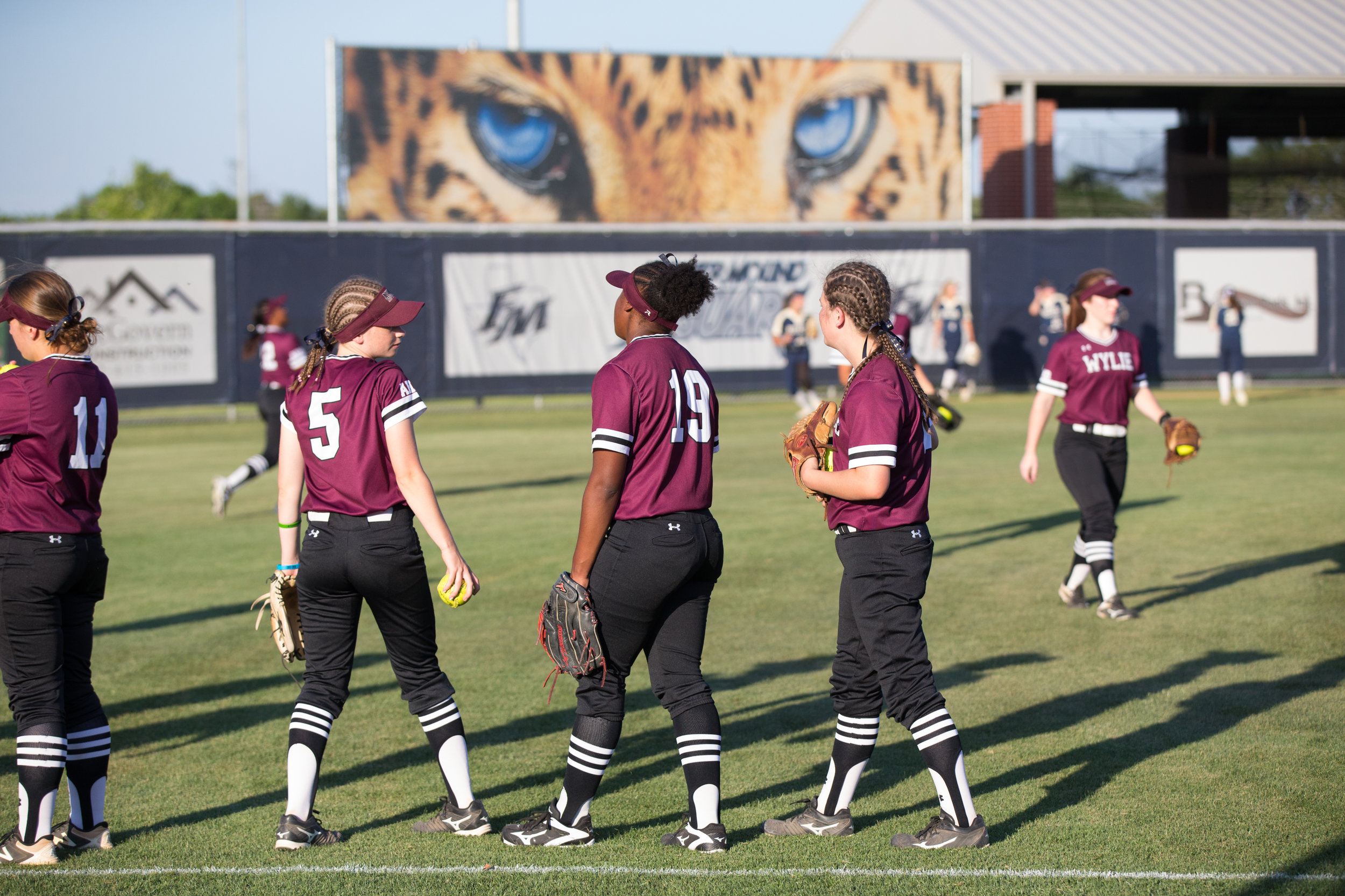 5_18 Wylie Softball-107.jpg