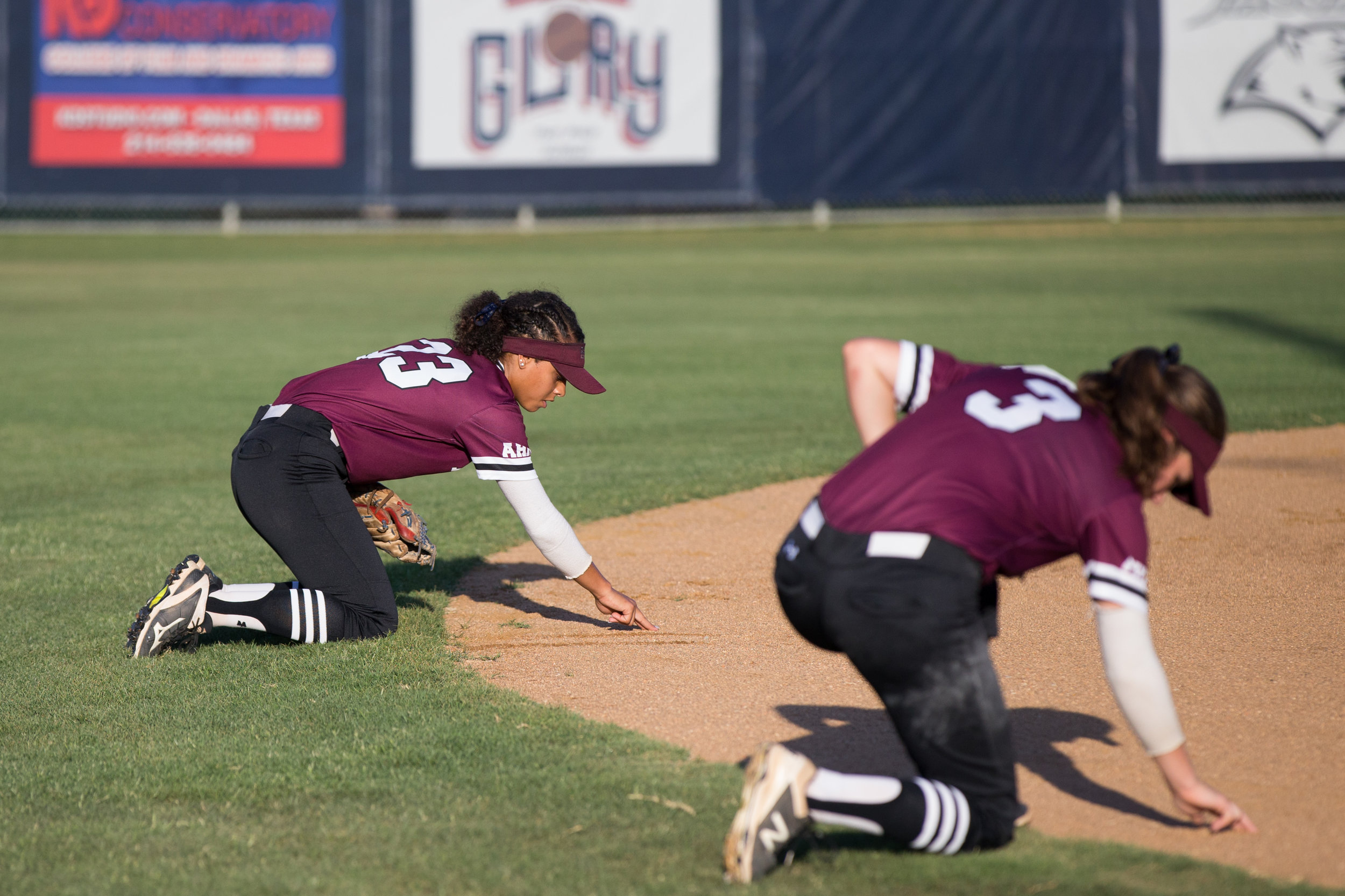 5_18 Wylie Softball-109.jpg