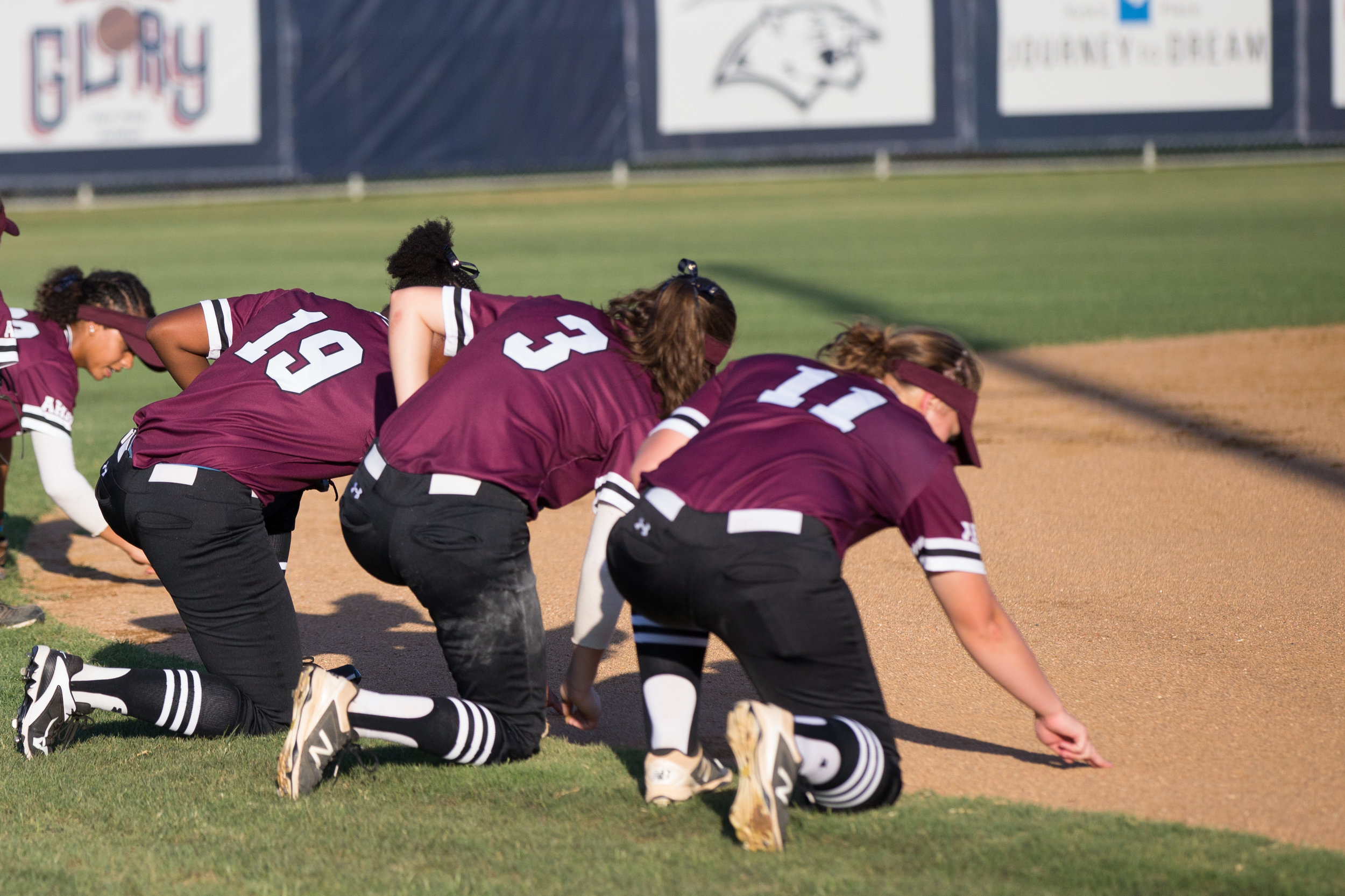 5_18 Wylie Softball-110.jpg