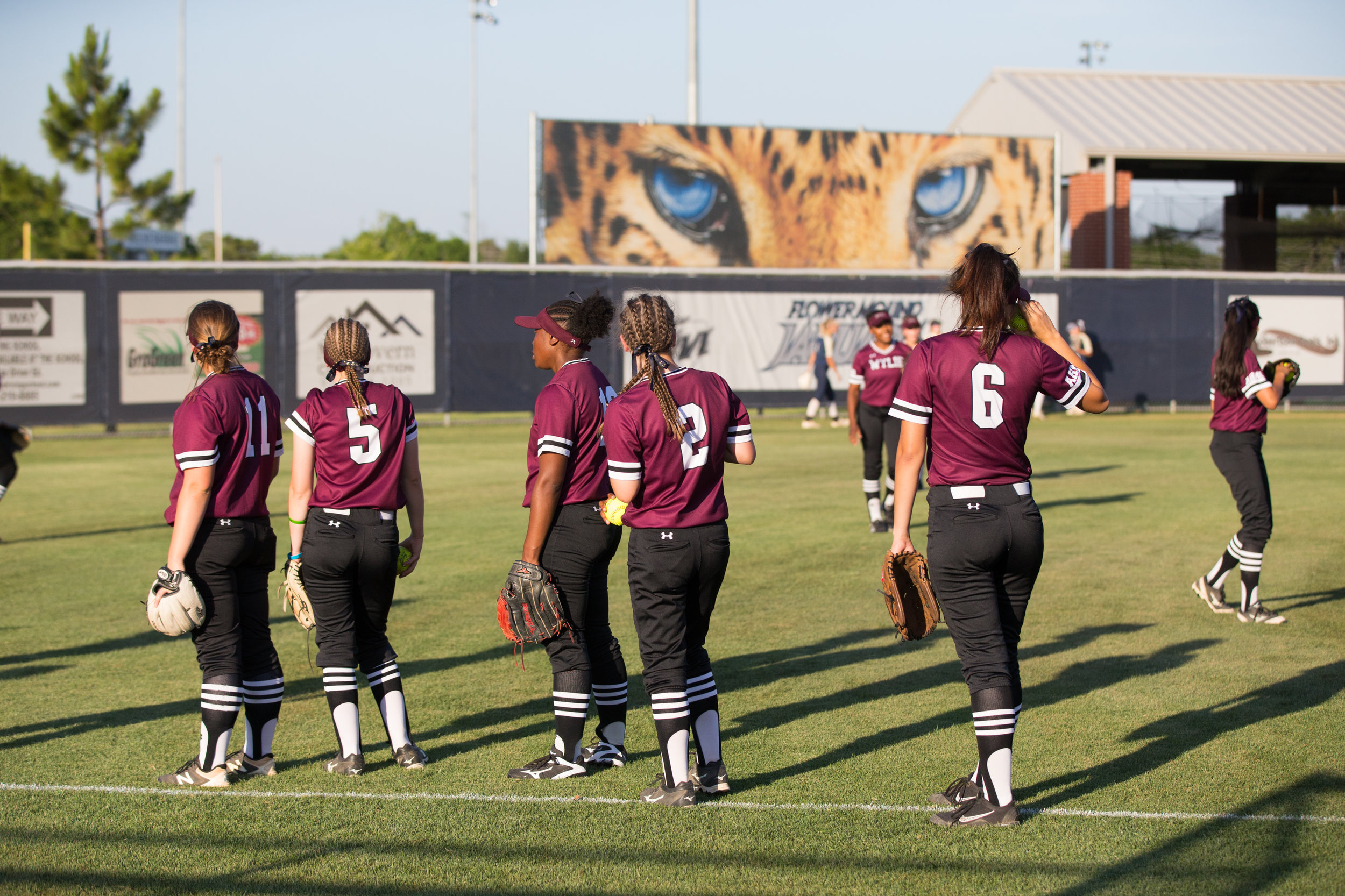 5_18 Wylie Softball-108.jpg