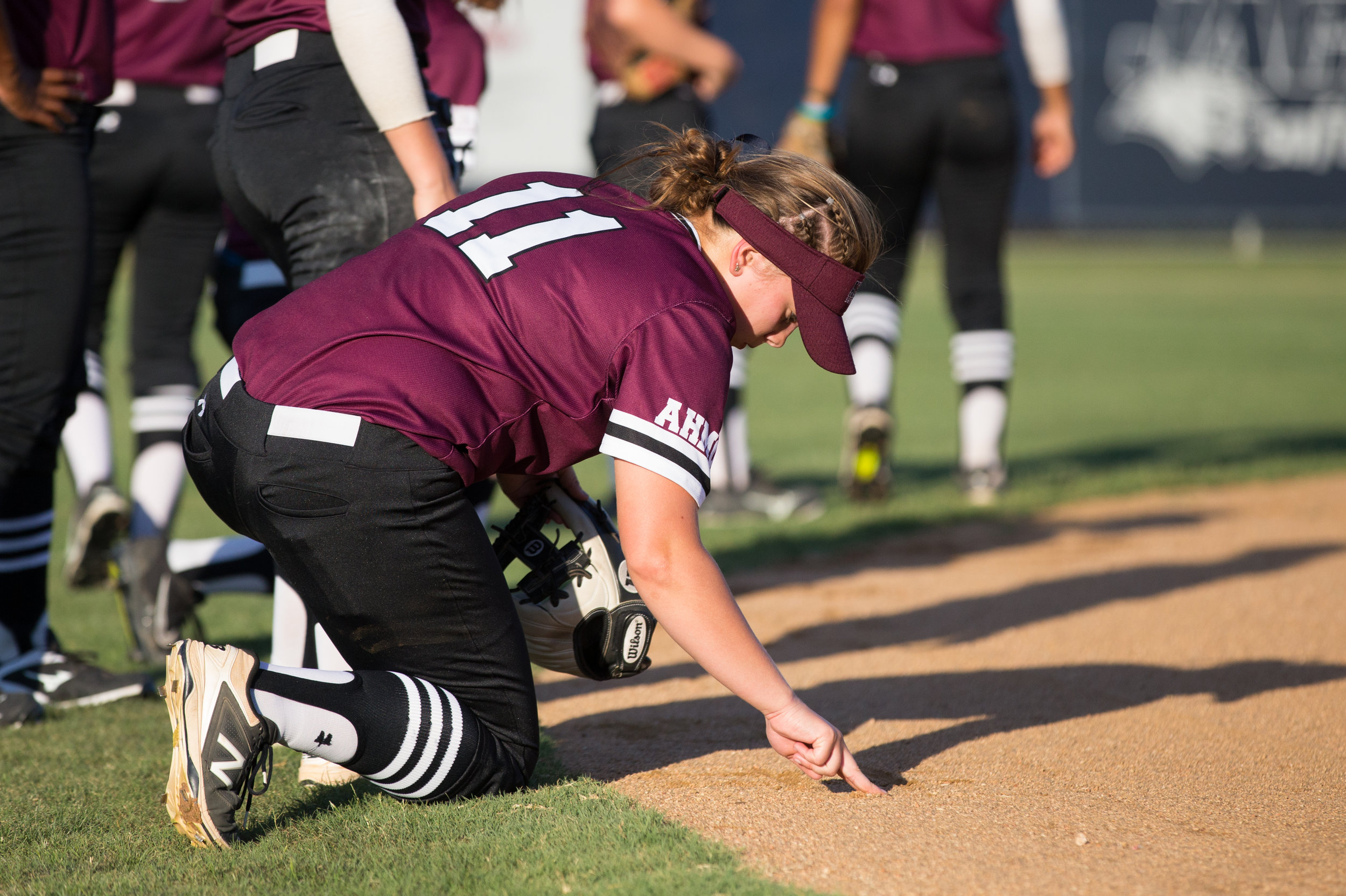 5_18 Wylie Softball-111.jpg