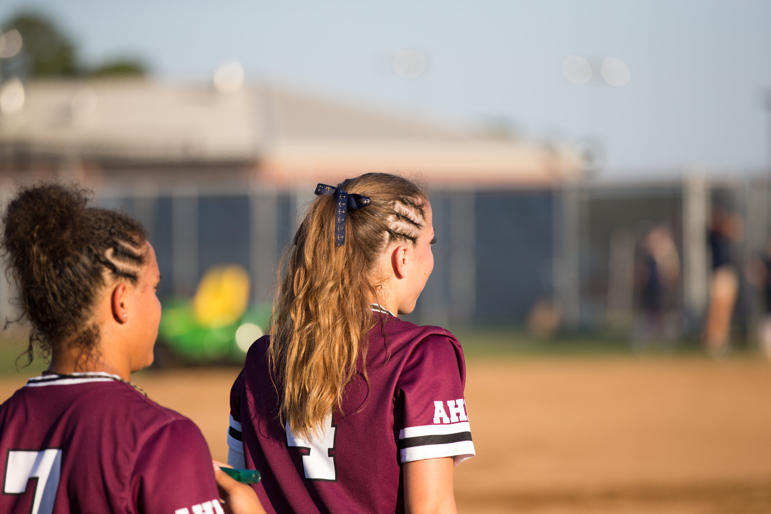 5_18 Wylie Softball-113.jpg