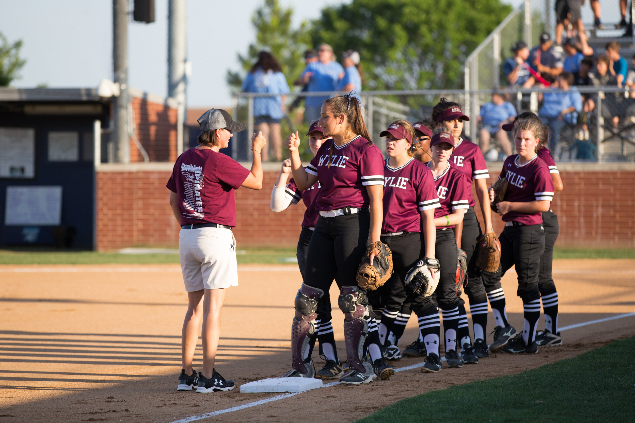 5_18 Wylie Softball-114.jpg