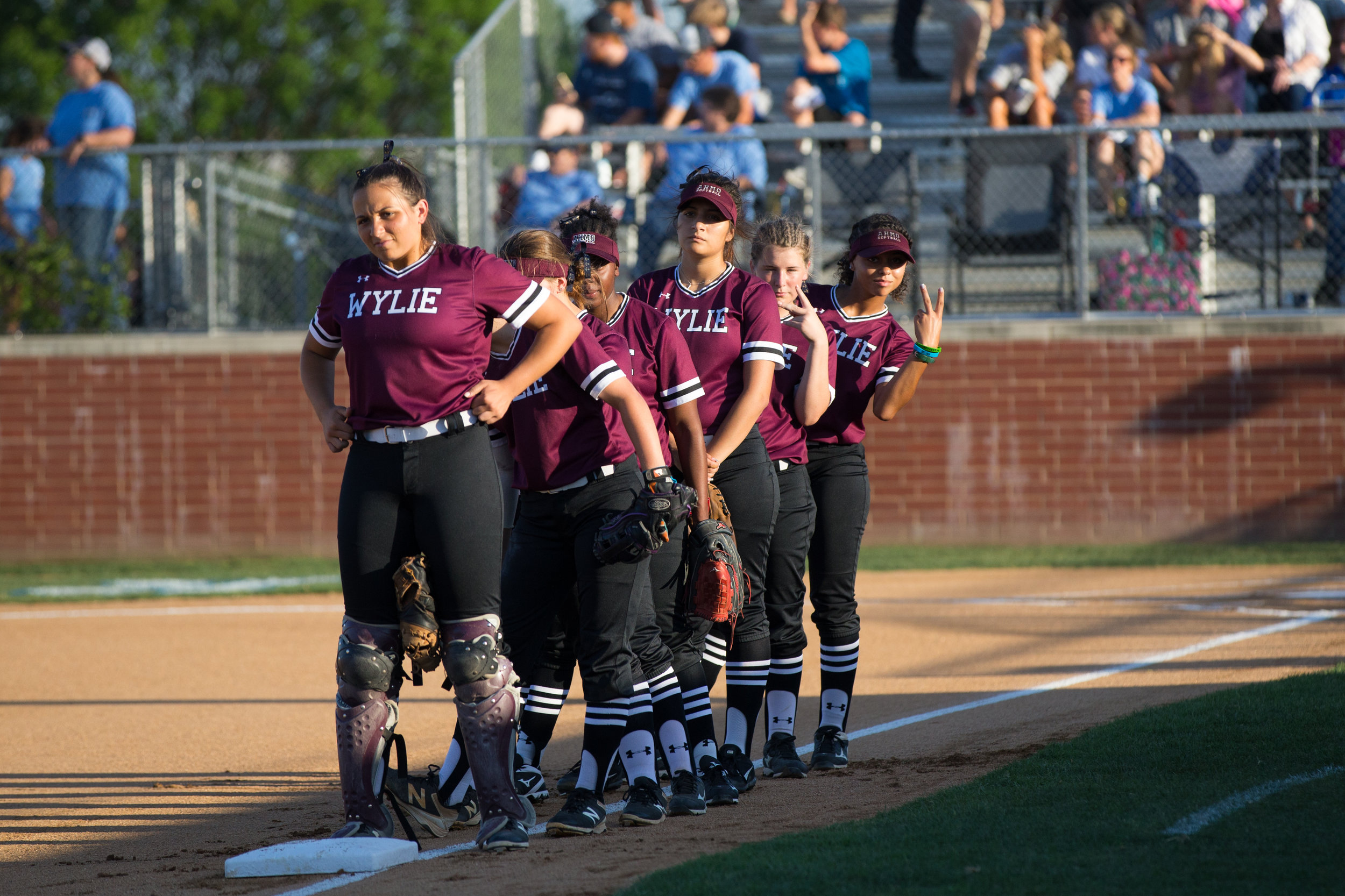 5_18 Wylie Softball-112.jpg