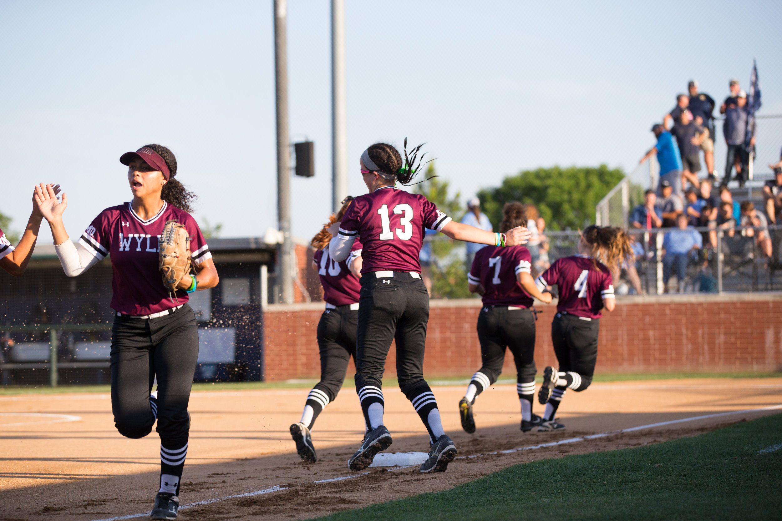 5_18 Wylie Softball-116.jpg