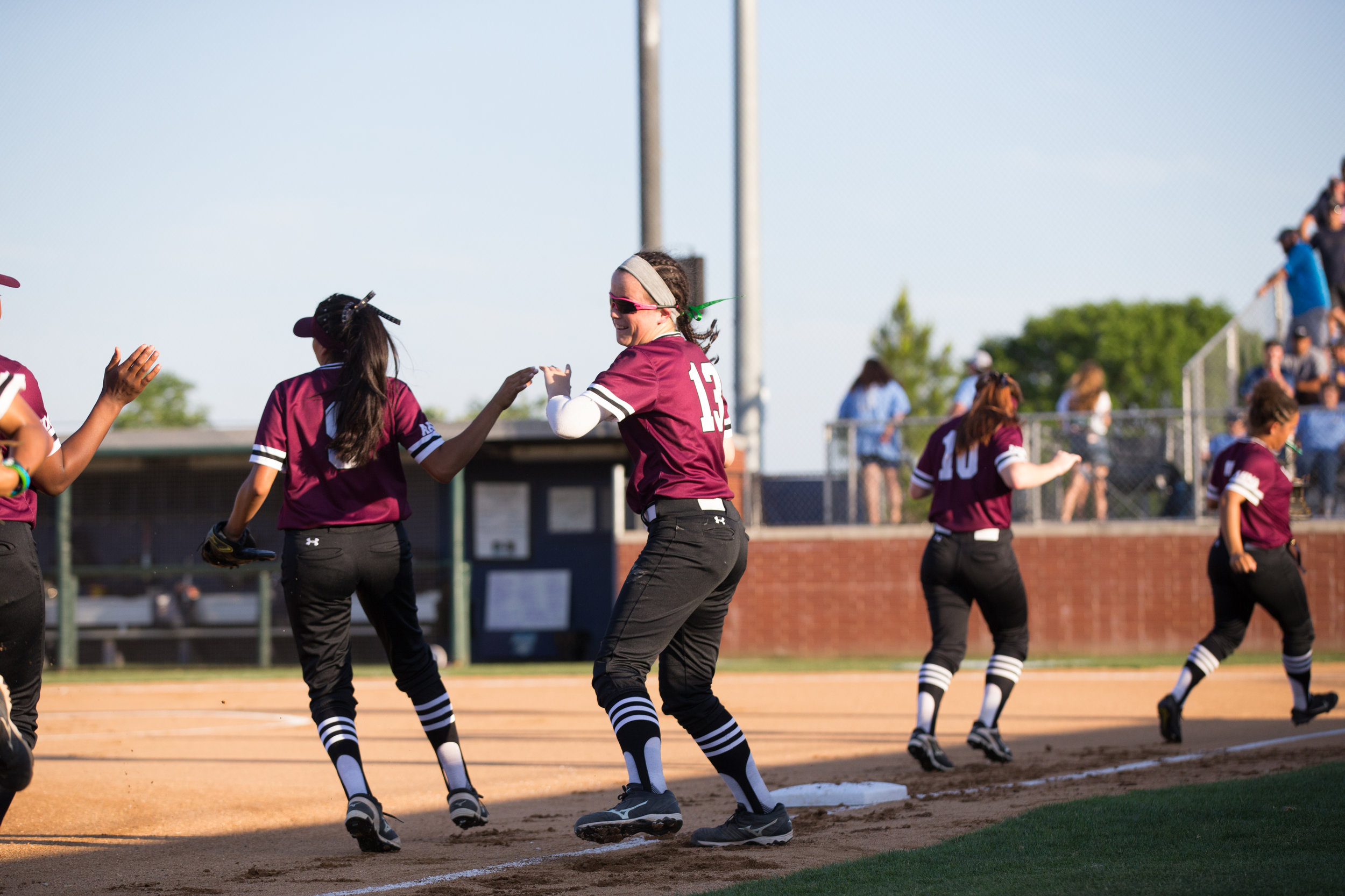 5_18 Wylie Softball-117.jpg