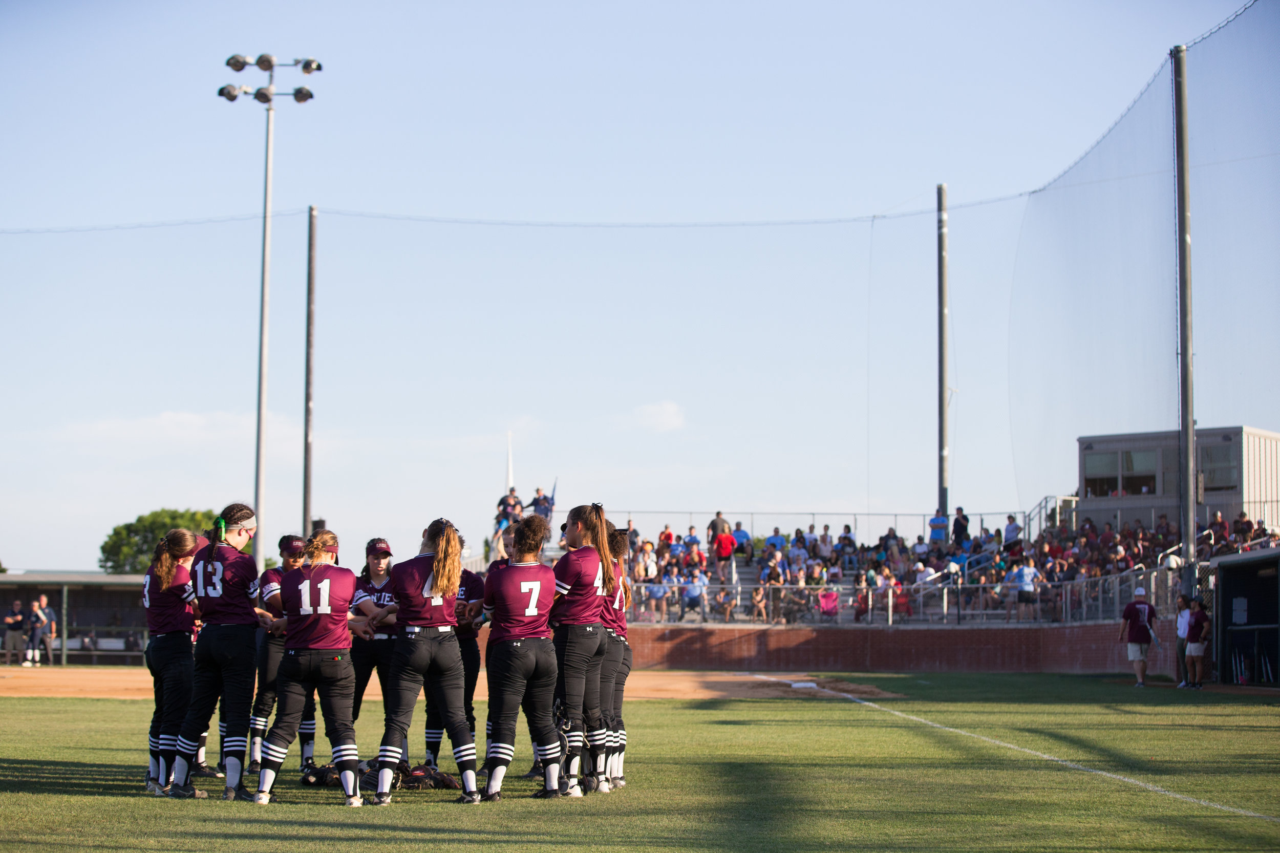 5_18 Wylie Softball-118.jpg