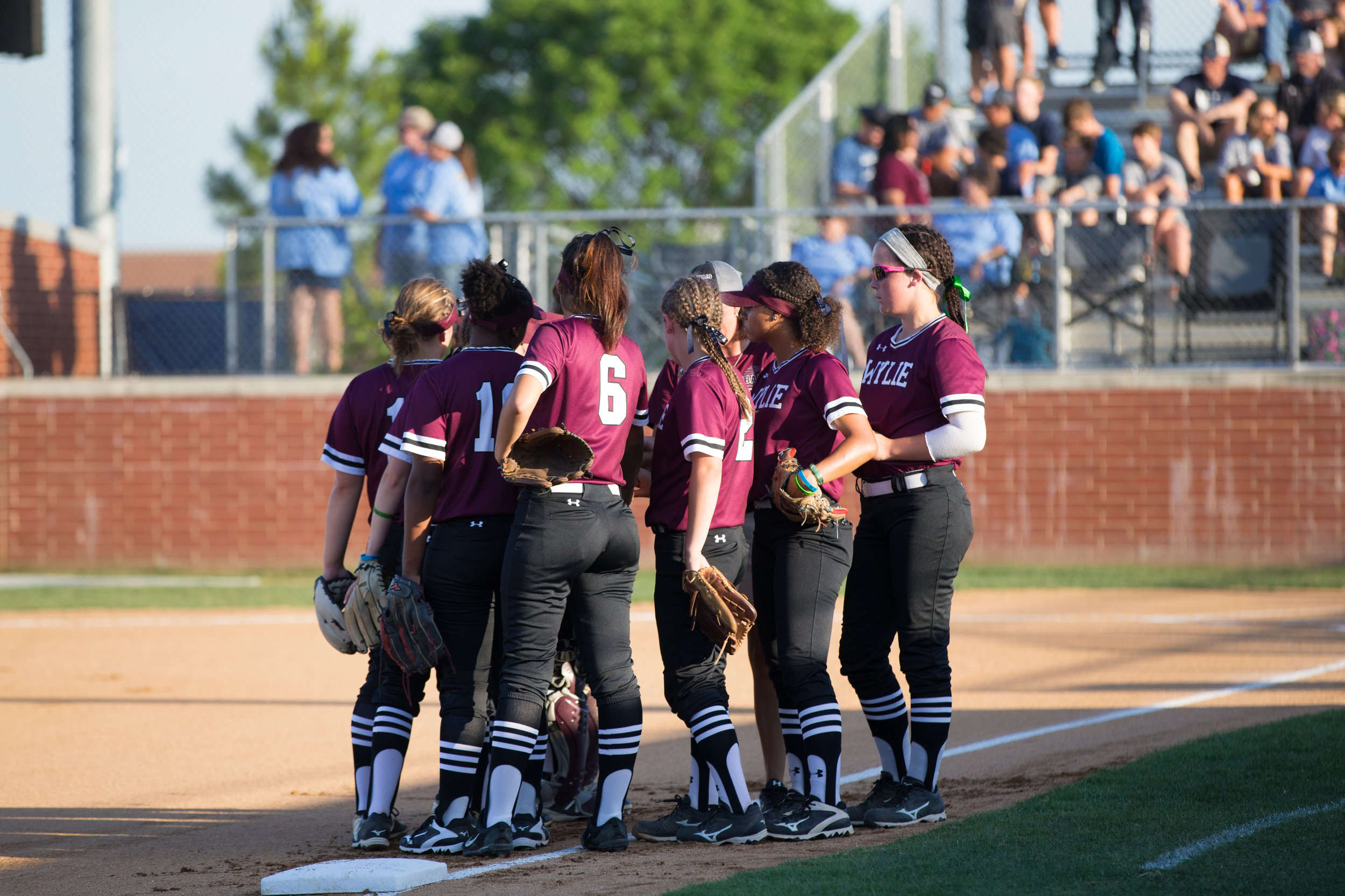 5_18 Wylie Softball-115.jpg