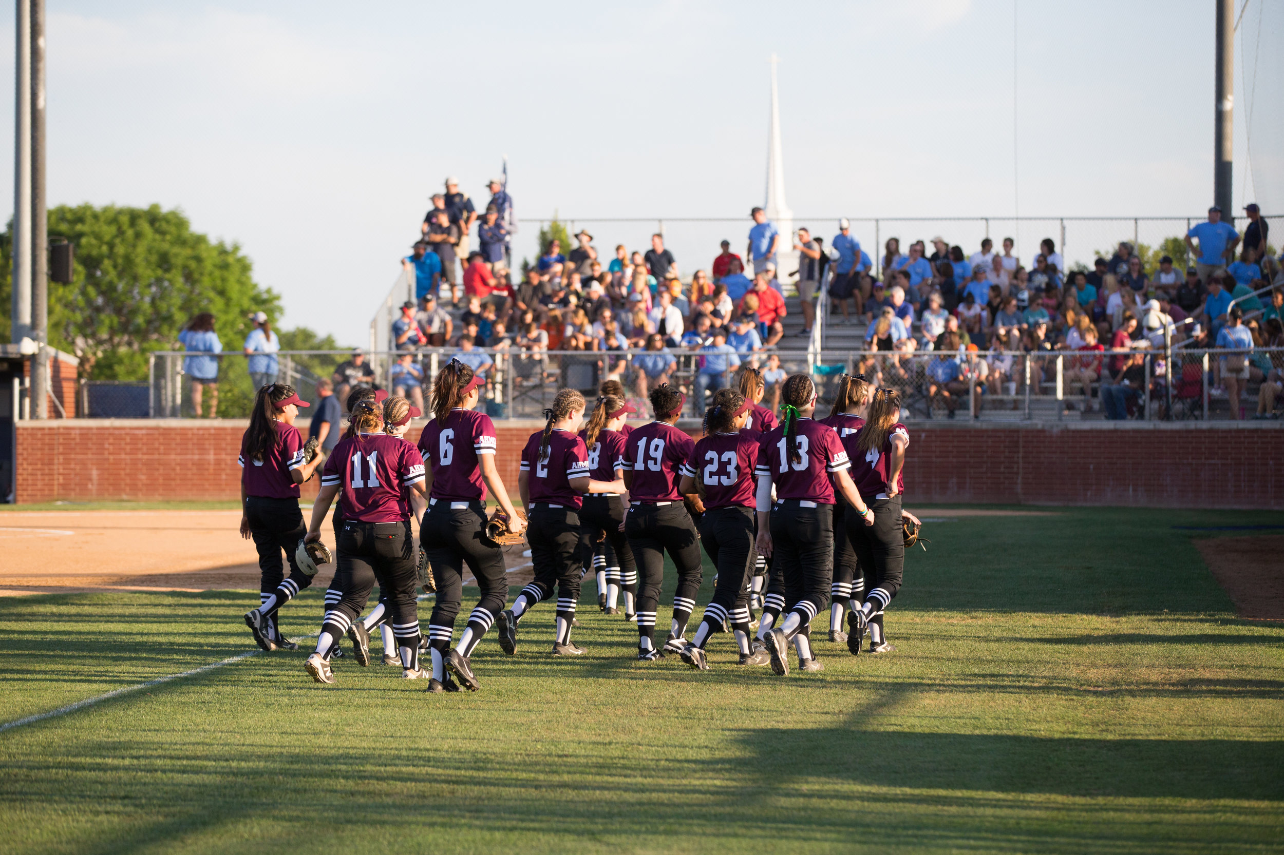 5_18 Wylie Softball-120.jpg