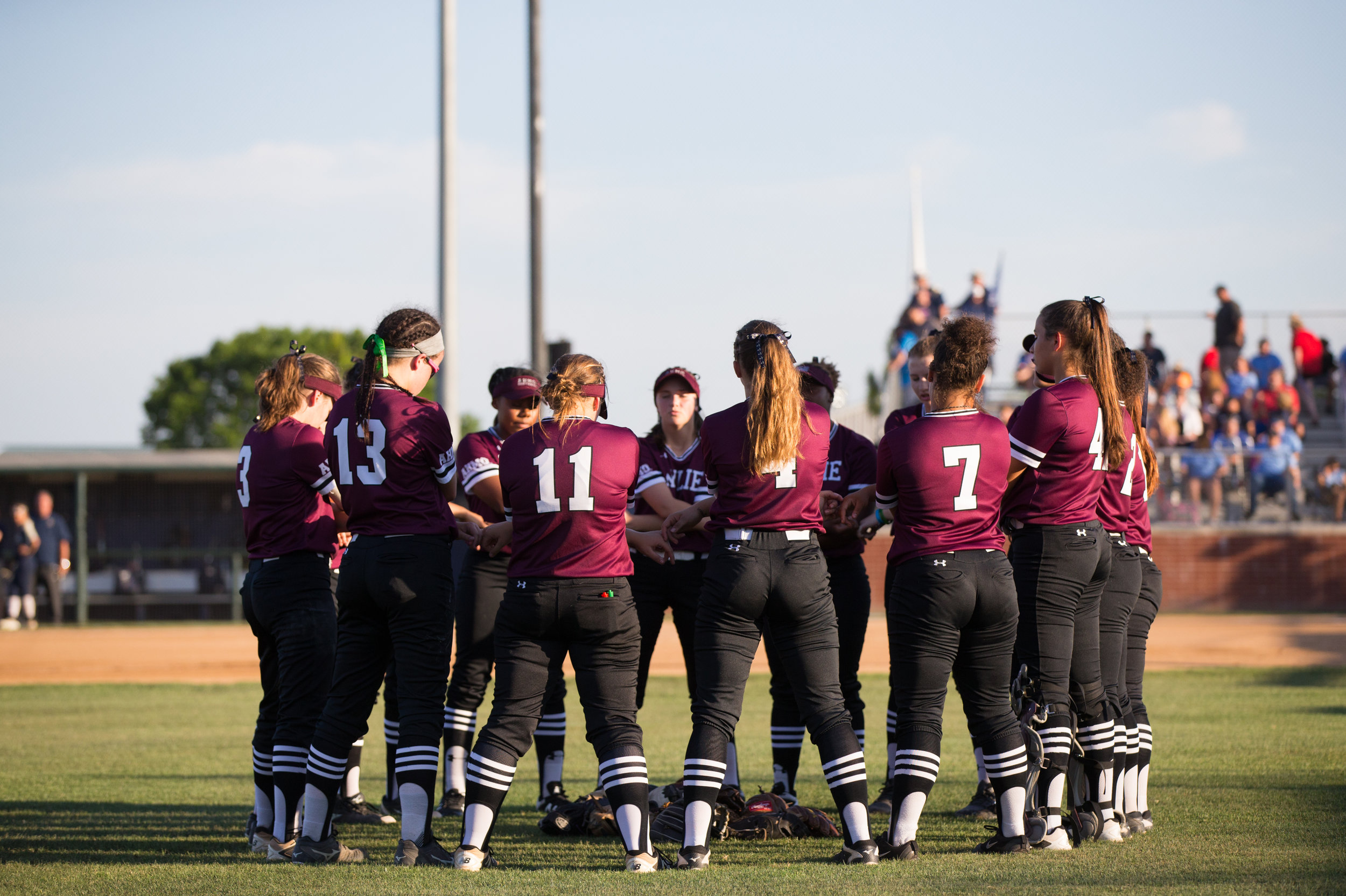 5_18 Wylie Softball-119.jpg