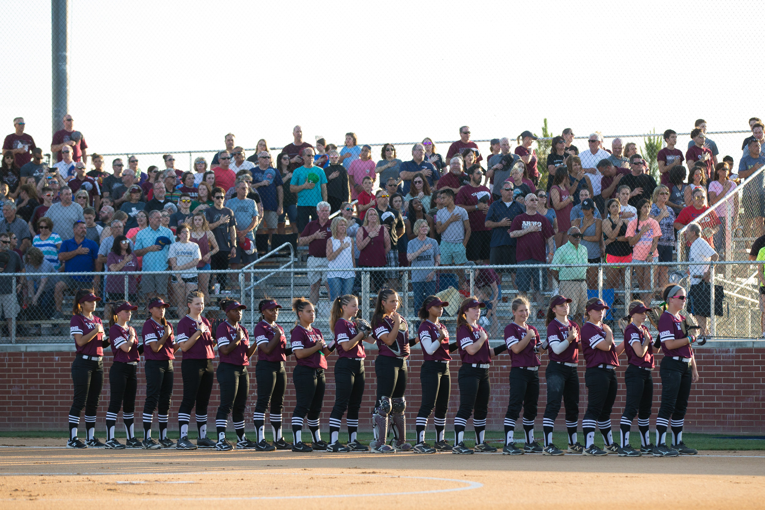 5_18 Wylie Softball-124.jpg