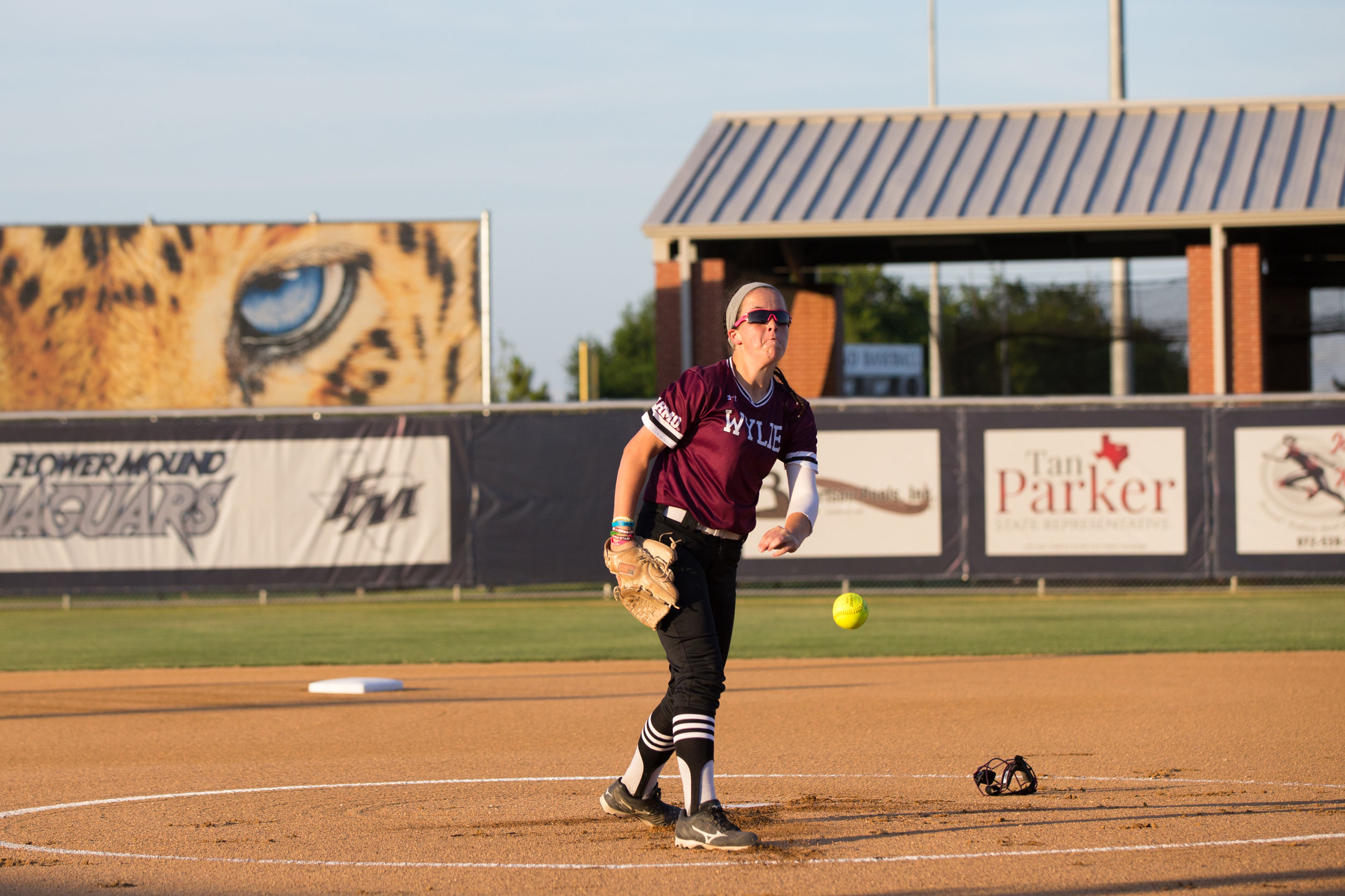 5_18 Wylie Softball-126.jpg