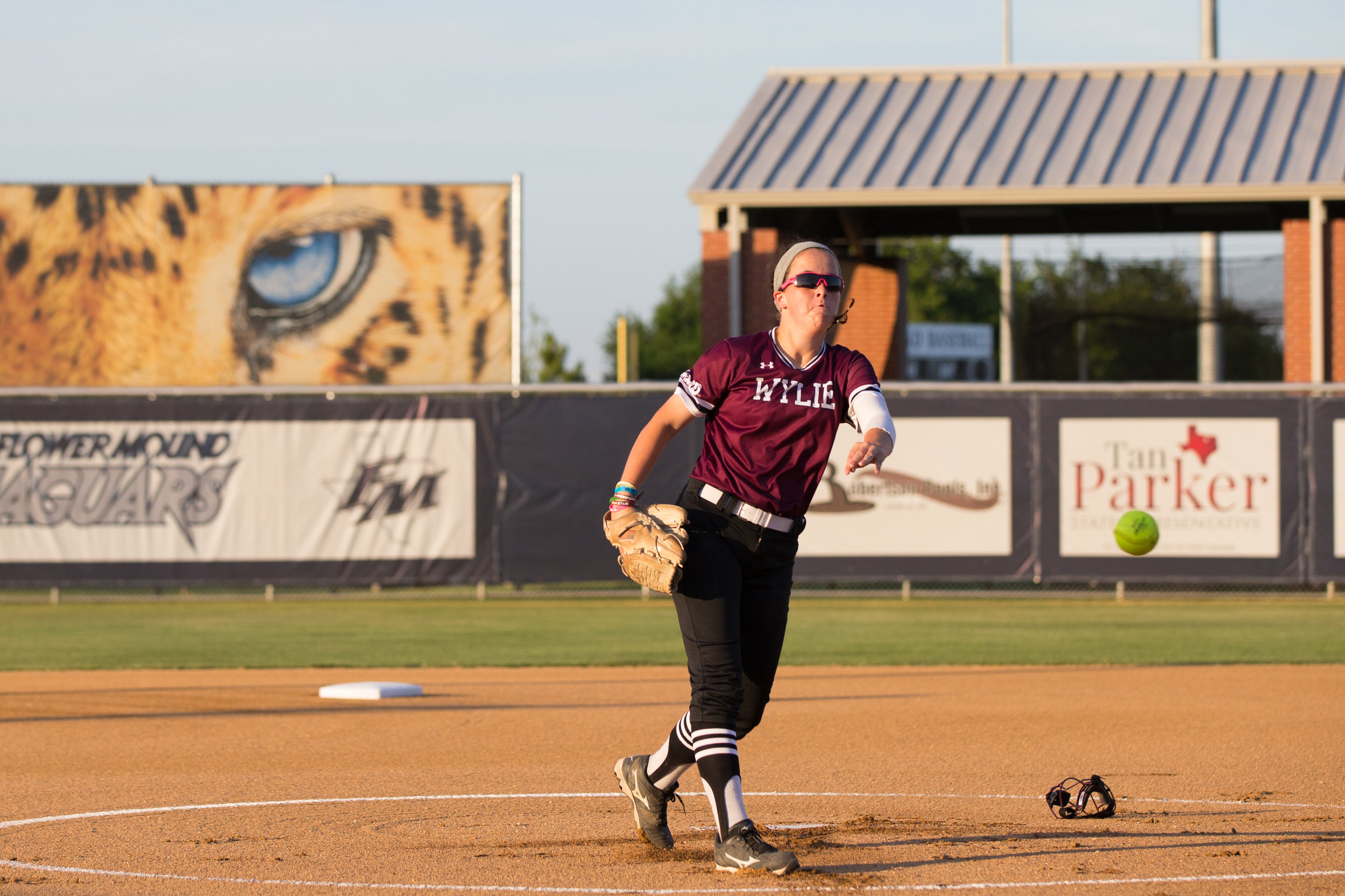 5_18 Wylie Softball-127.jpg