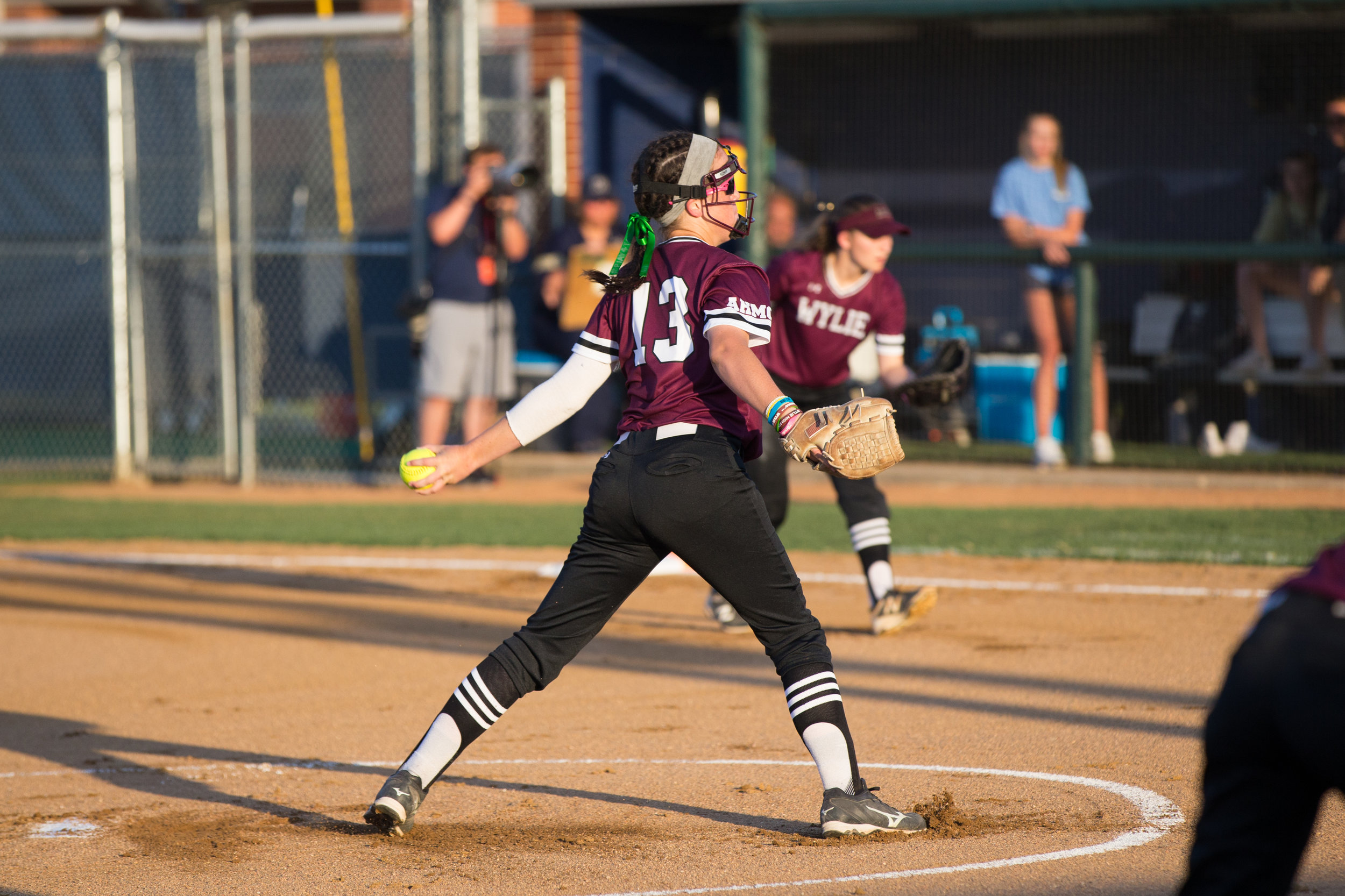 5_18 Wylie Softball-128.jpg