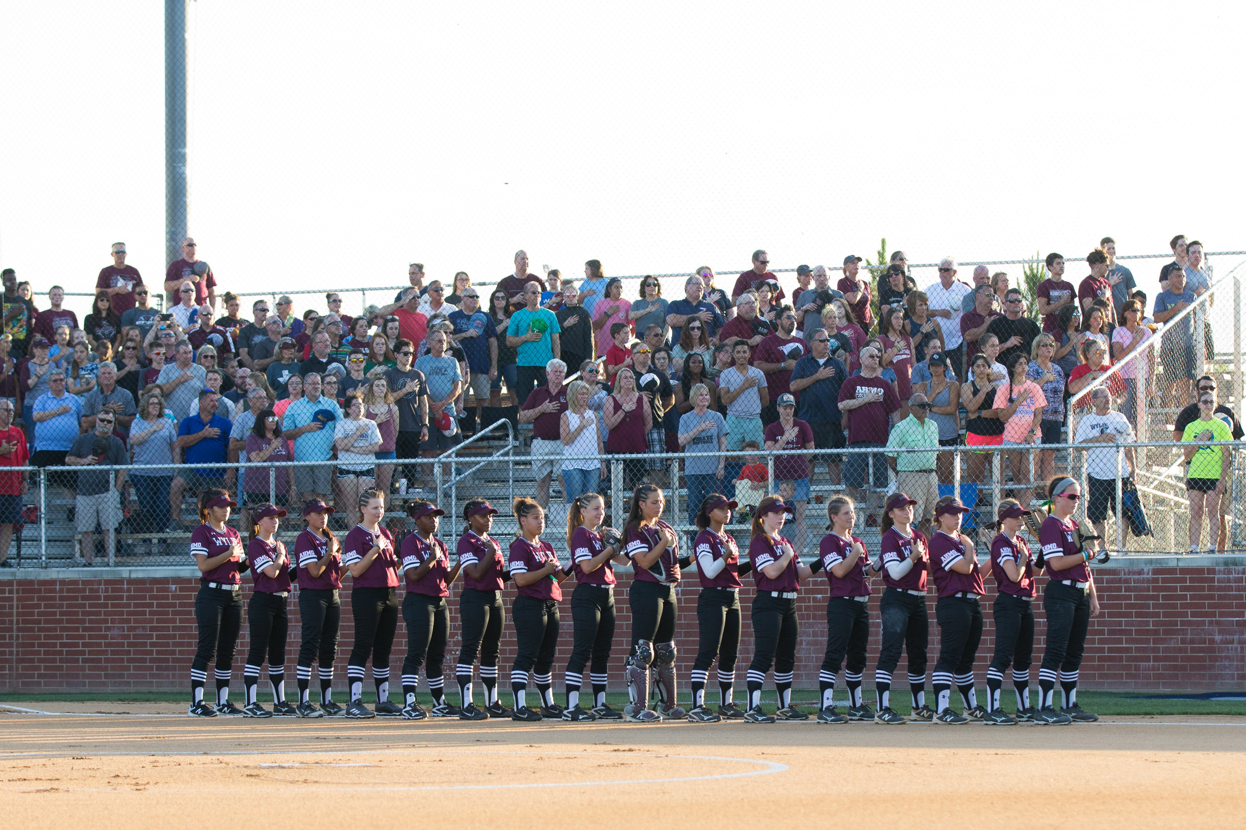 5_18 Wylie Softball-125.jpg