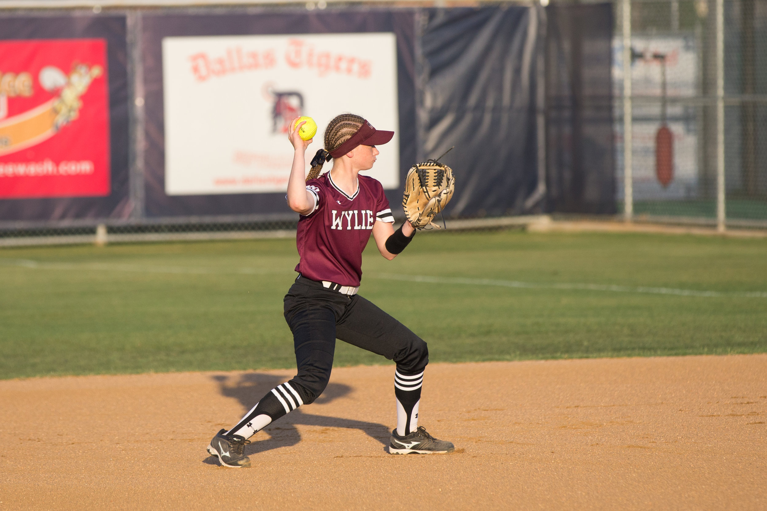 5_18 Wylie Softball-130.jpg
