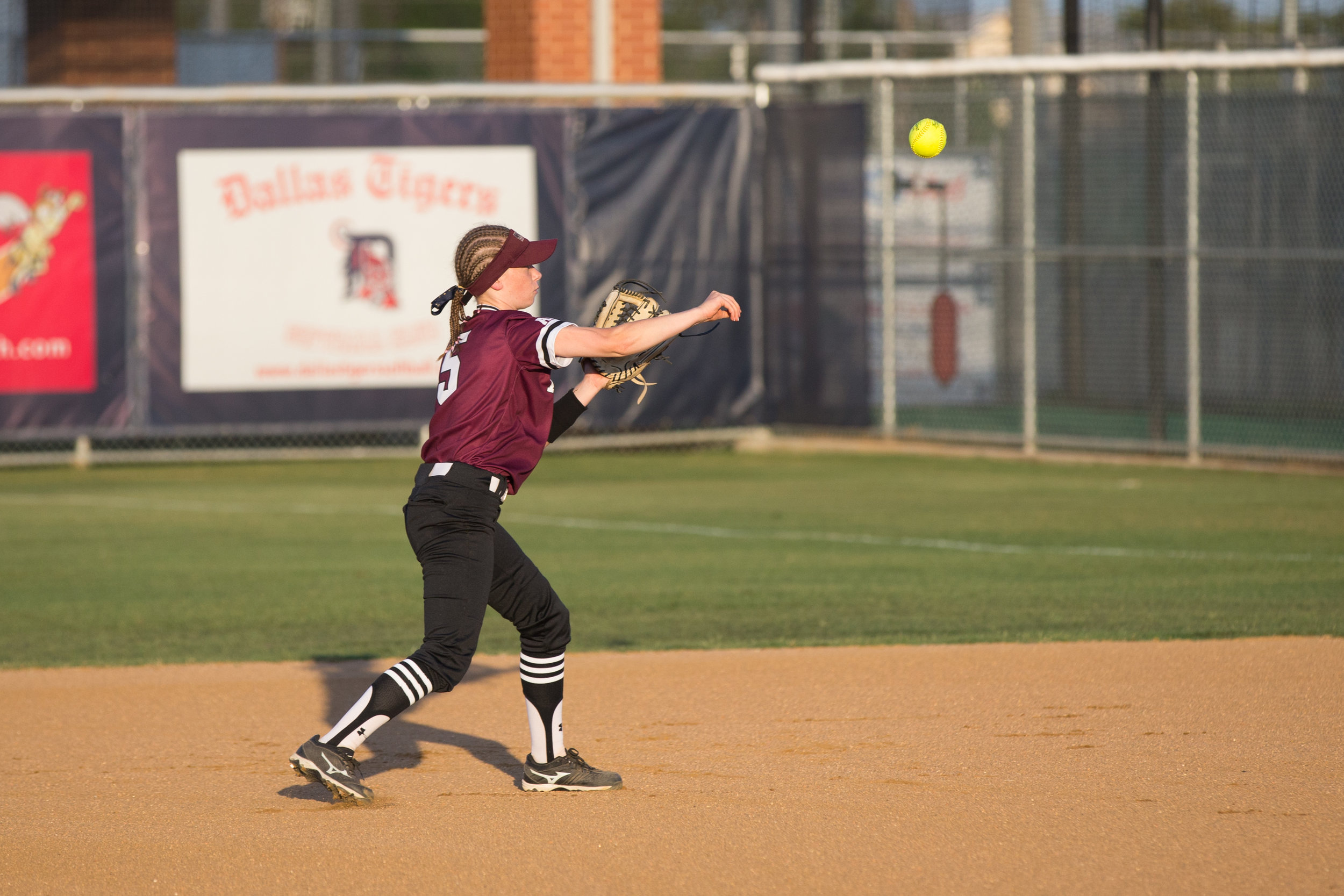 5_18 Wylie Softball-131.jpg