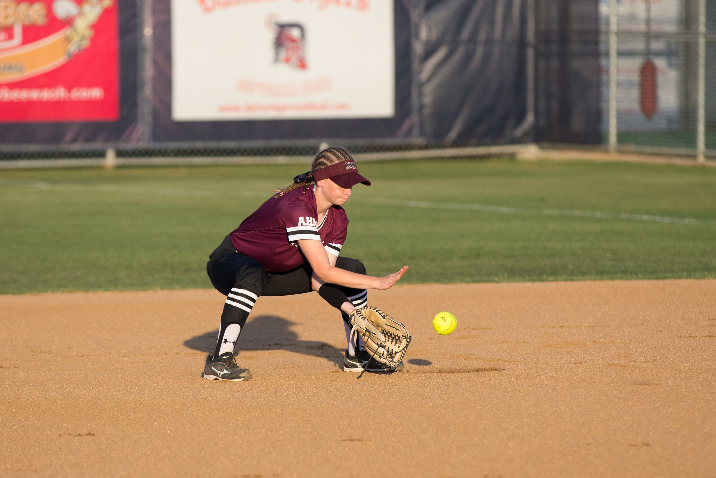 5_18 Wylie Softball-129.jpg