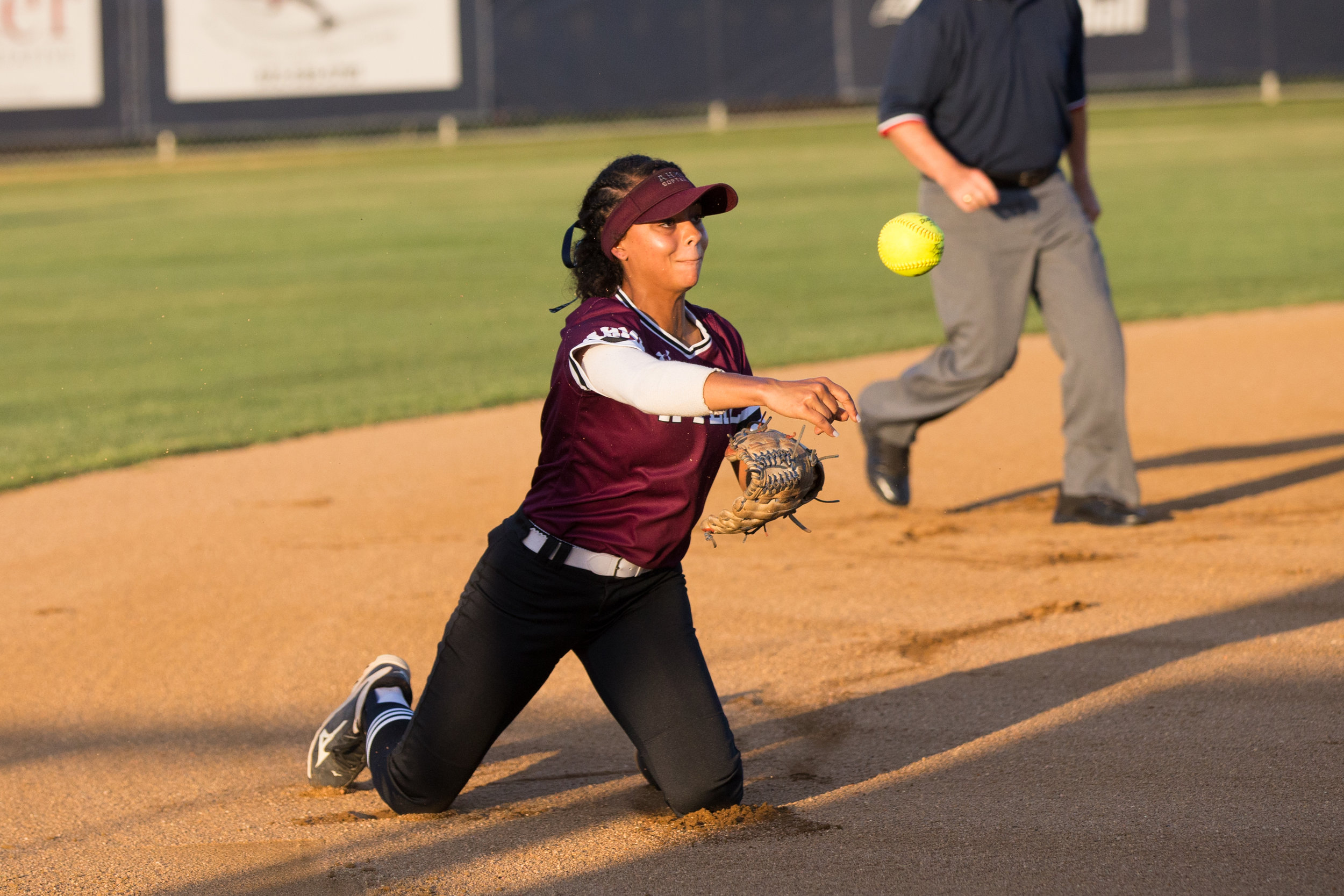 5_18 Wylie Softball-133.jpg
