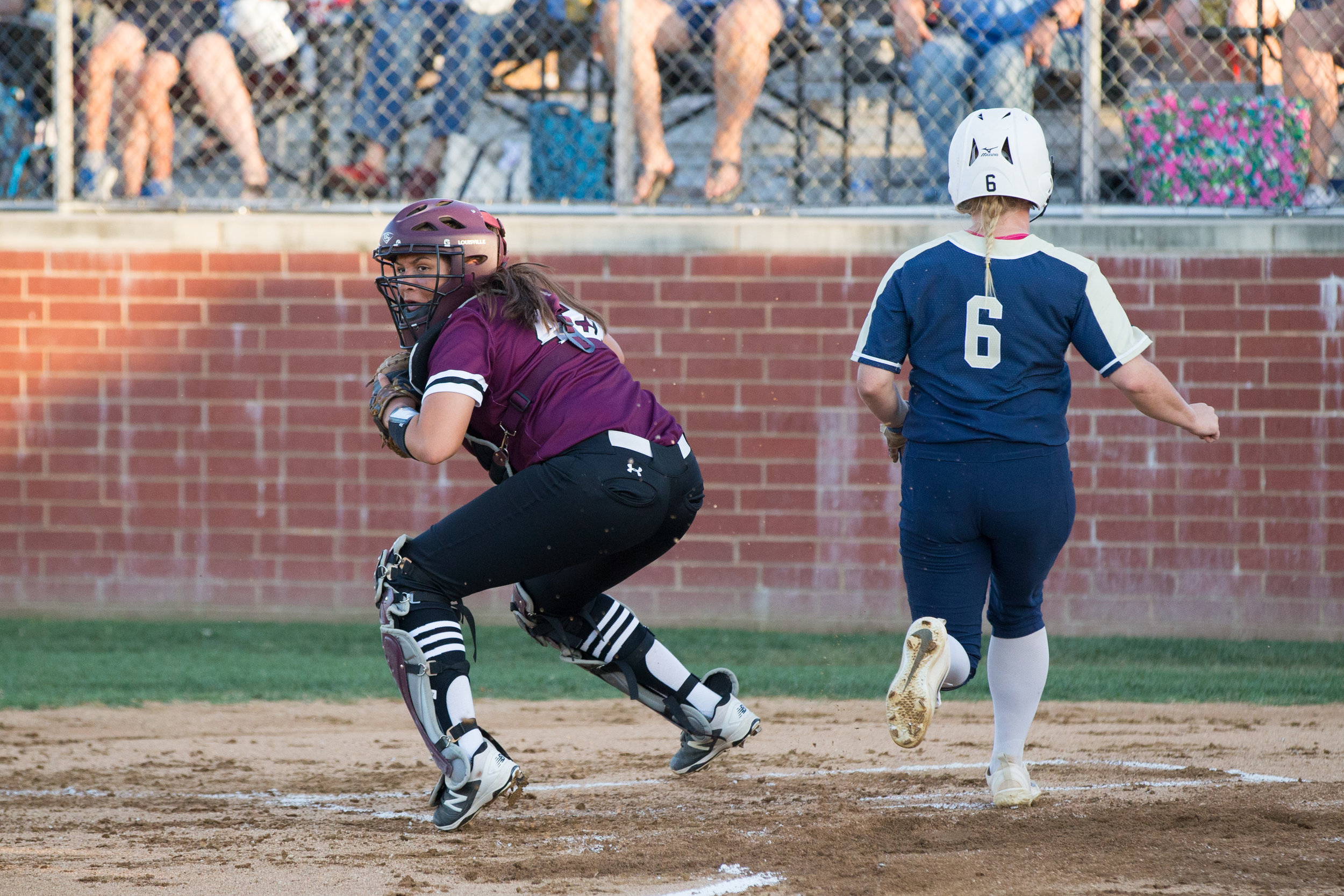 5_18 Wylie Softball-134.jpg