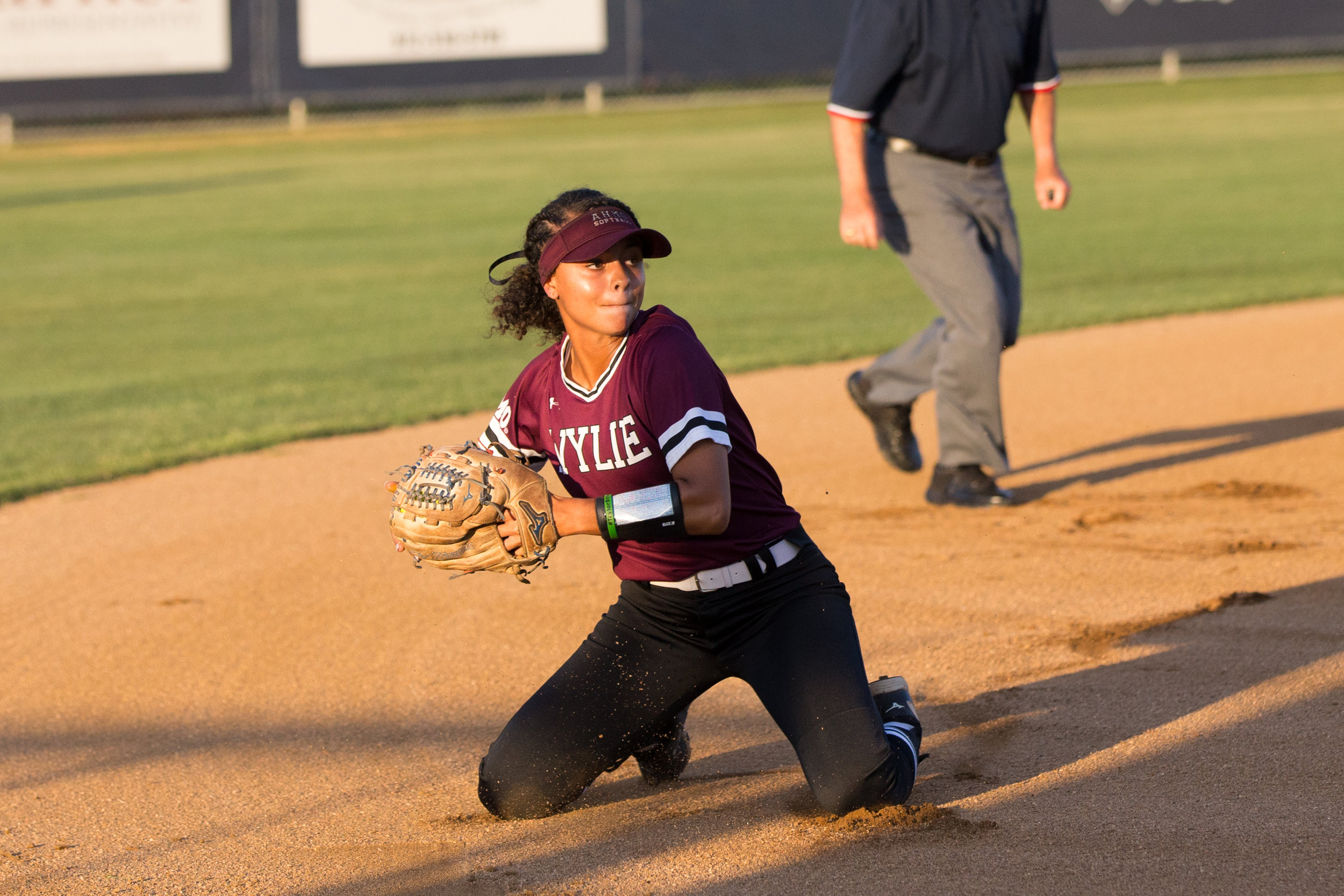 5_18 Wylie Softball-132.jpg