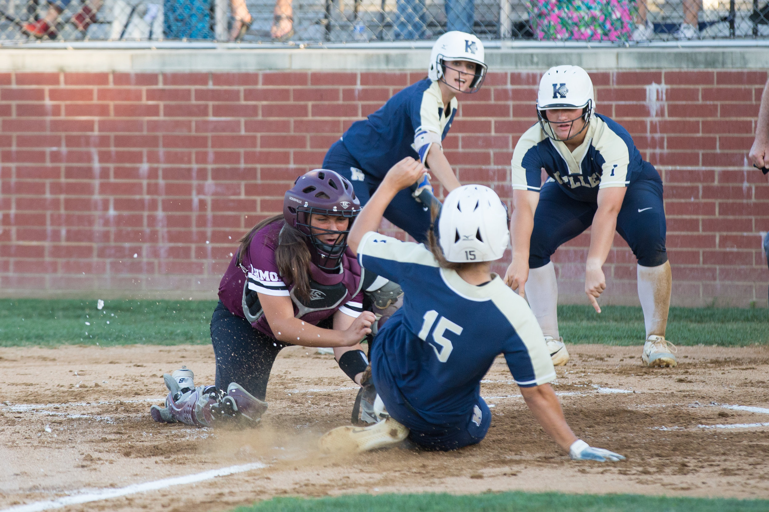 5_18 Wylie Softball-135.jpg