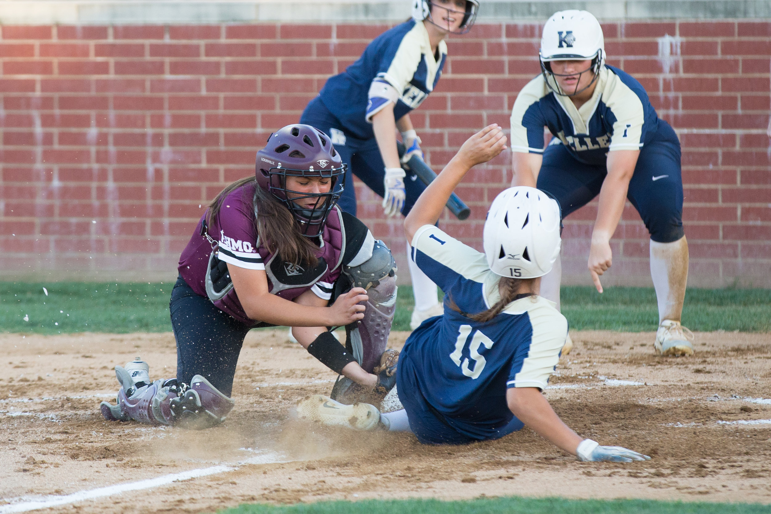 5_18 Wylie Softball-136.jpg