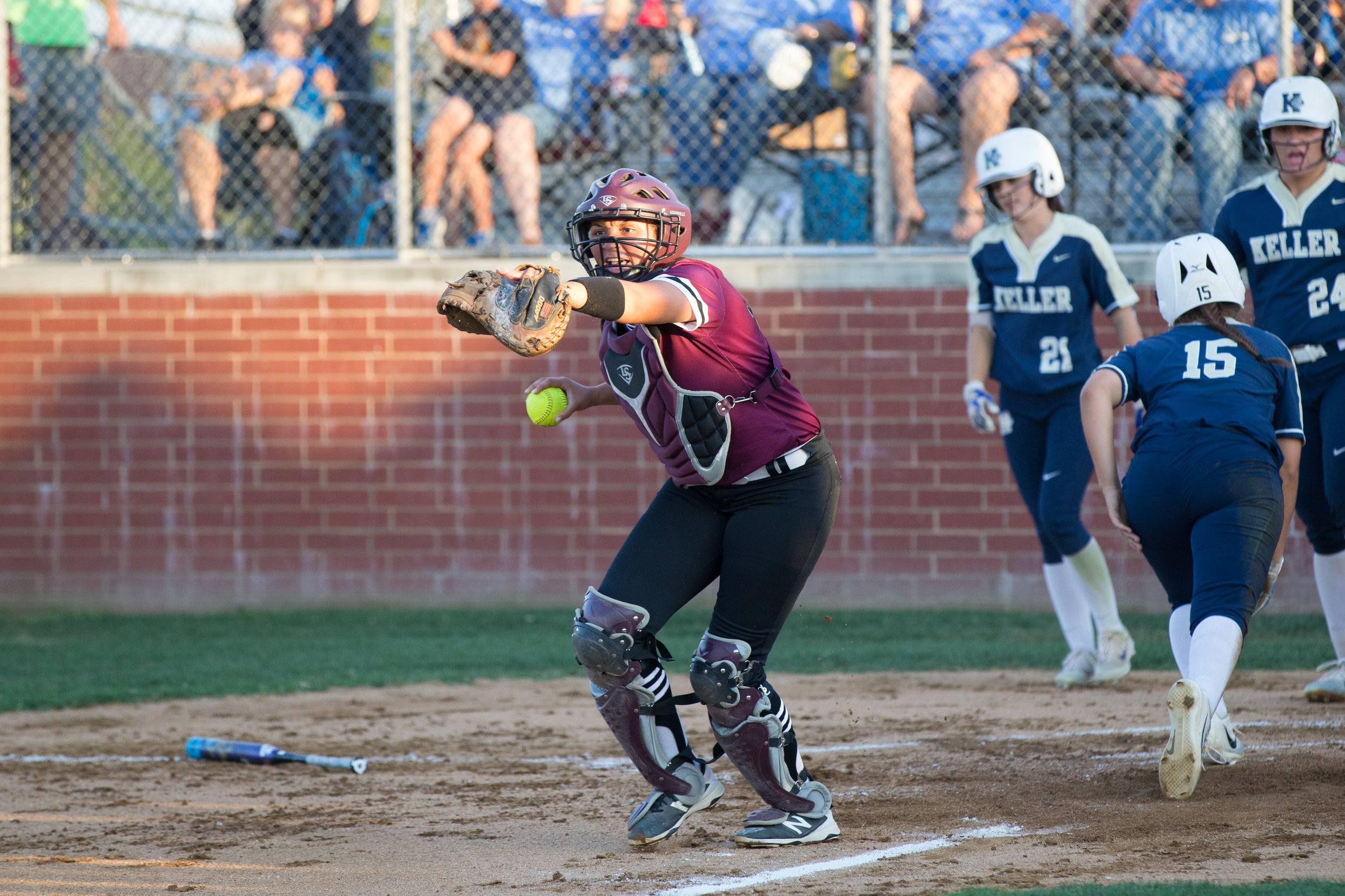 5_18 Wylie Softball-137.jpg